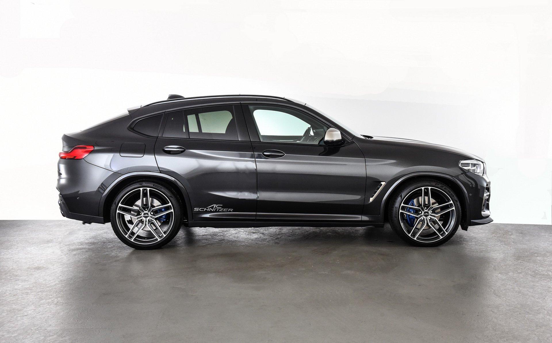 BMW X4 by AC Schnitzer (3)