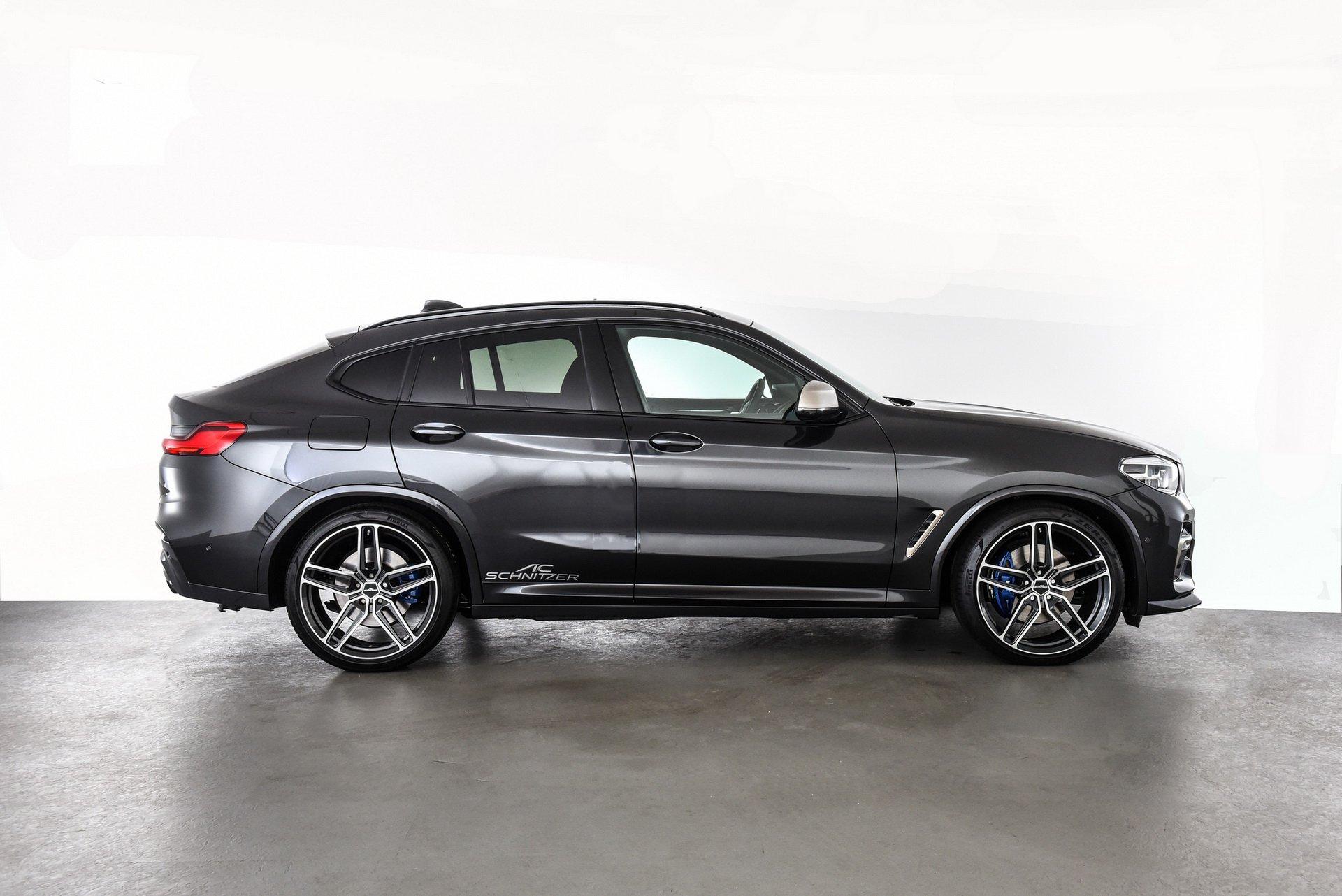 BMW X4 by AC Schnitzer (4)