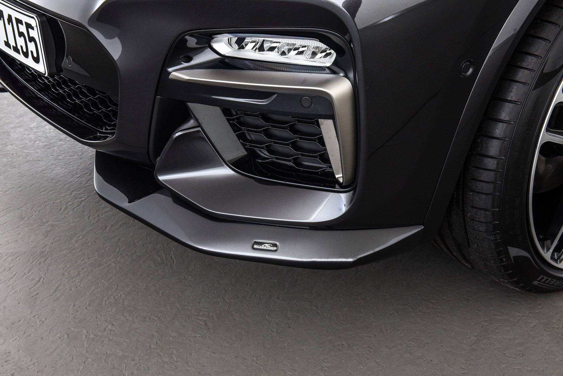 BMW X4 by AC Schnitzer (6)