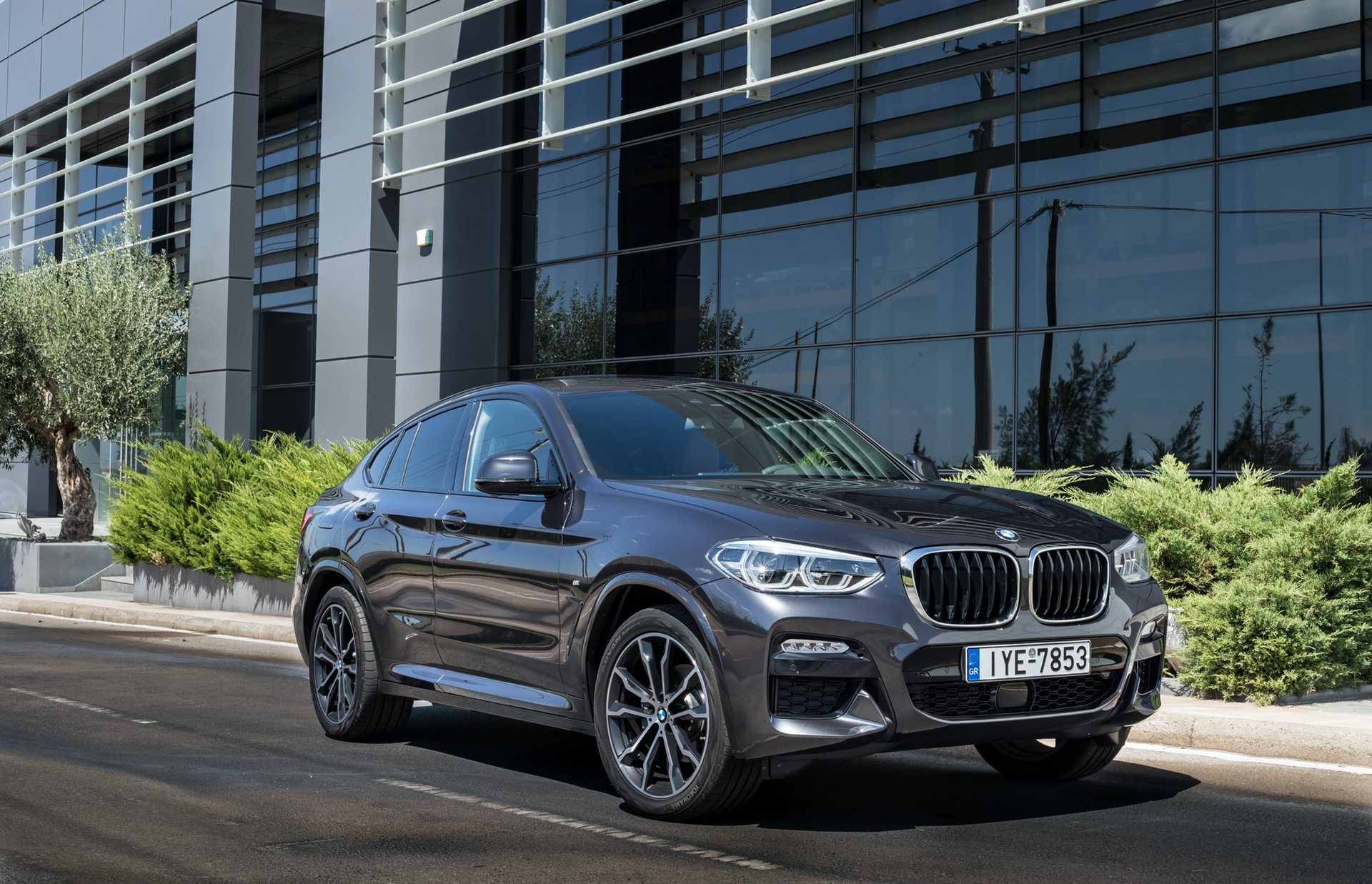 BMW_X4_greek_presskit_0001