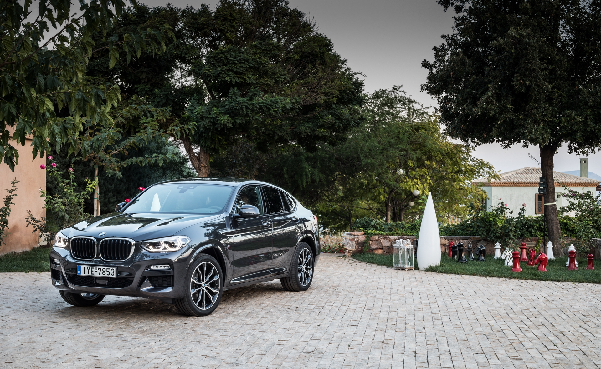BMW_X4_greek_presskit_0002