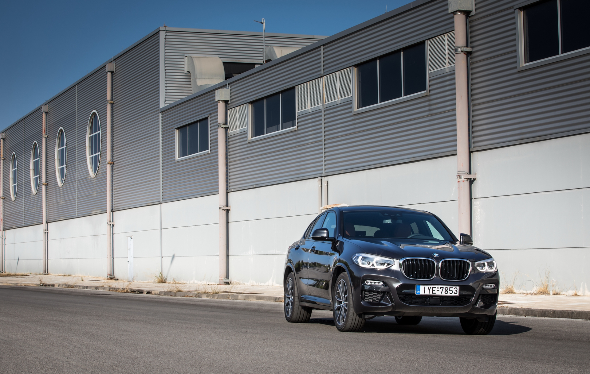 BMW_X4_greek_presskit_0003
