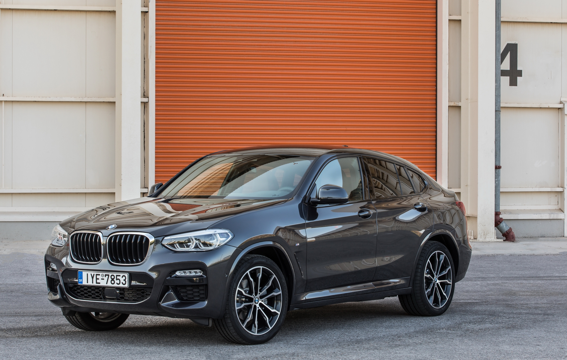 BMW_X4_greek_presskit_0004