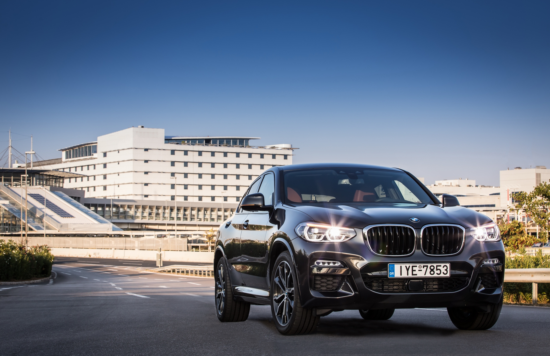 BMW_X4_greek_presskit_0005