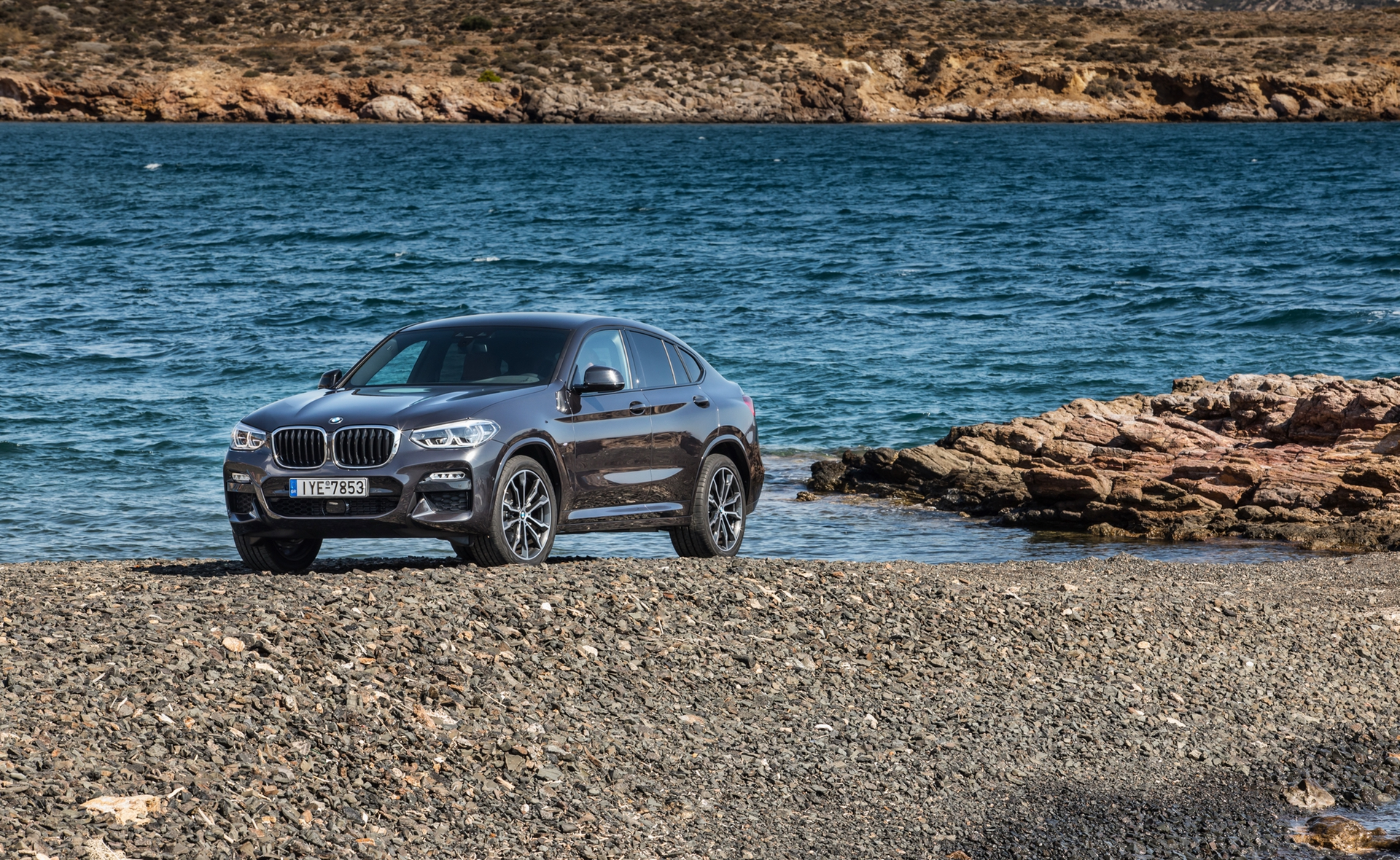 BMW_X4_greek_presskit_0006