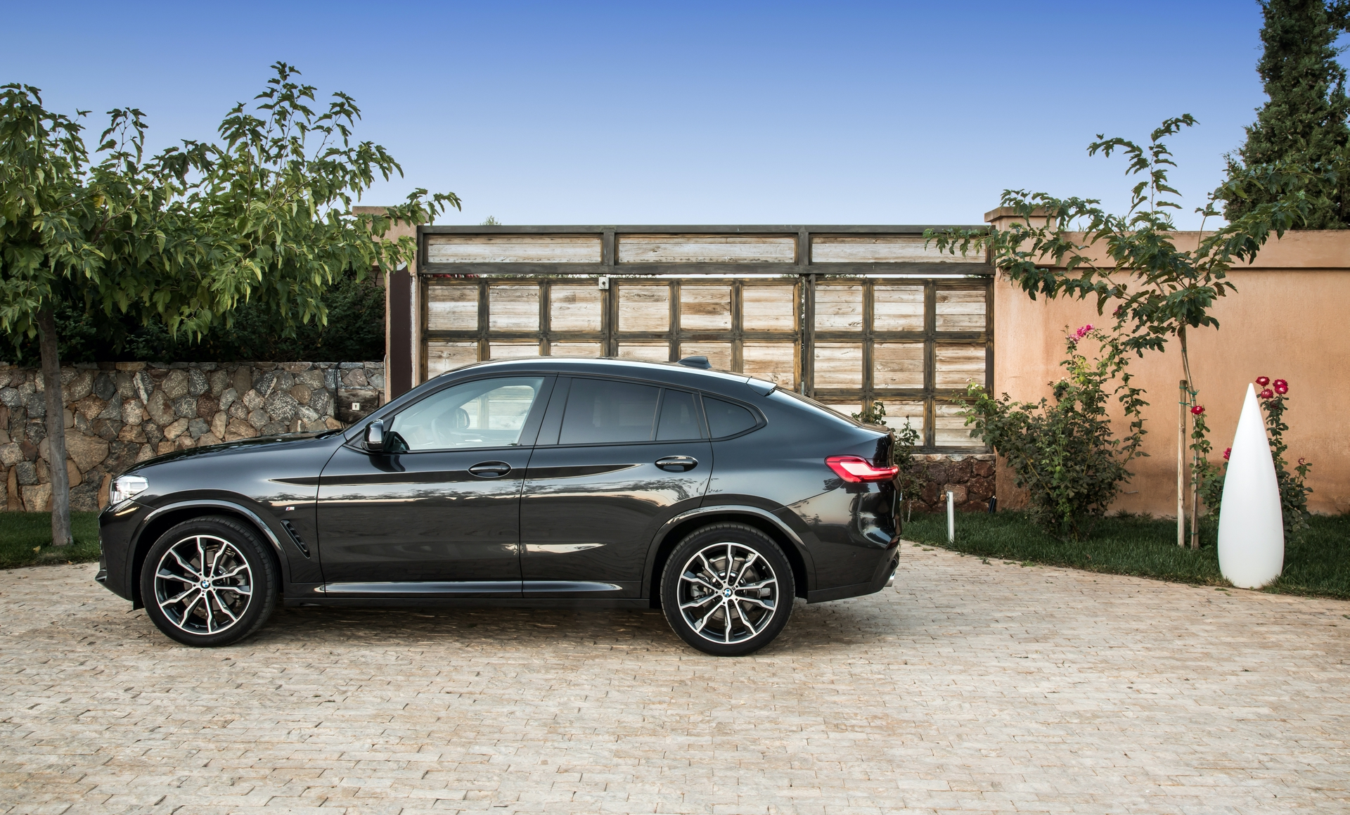 BMW_X4_greek_presskit_0007