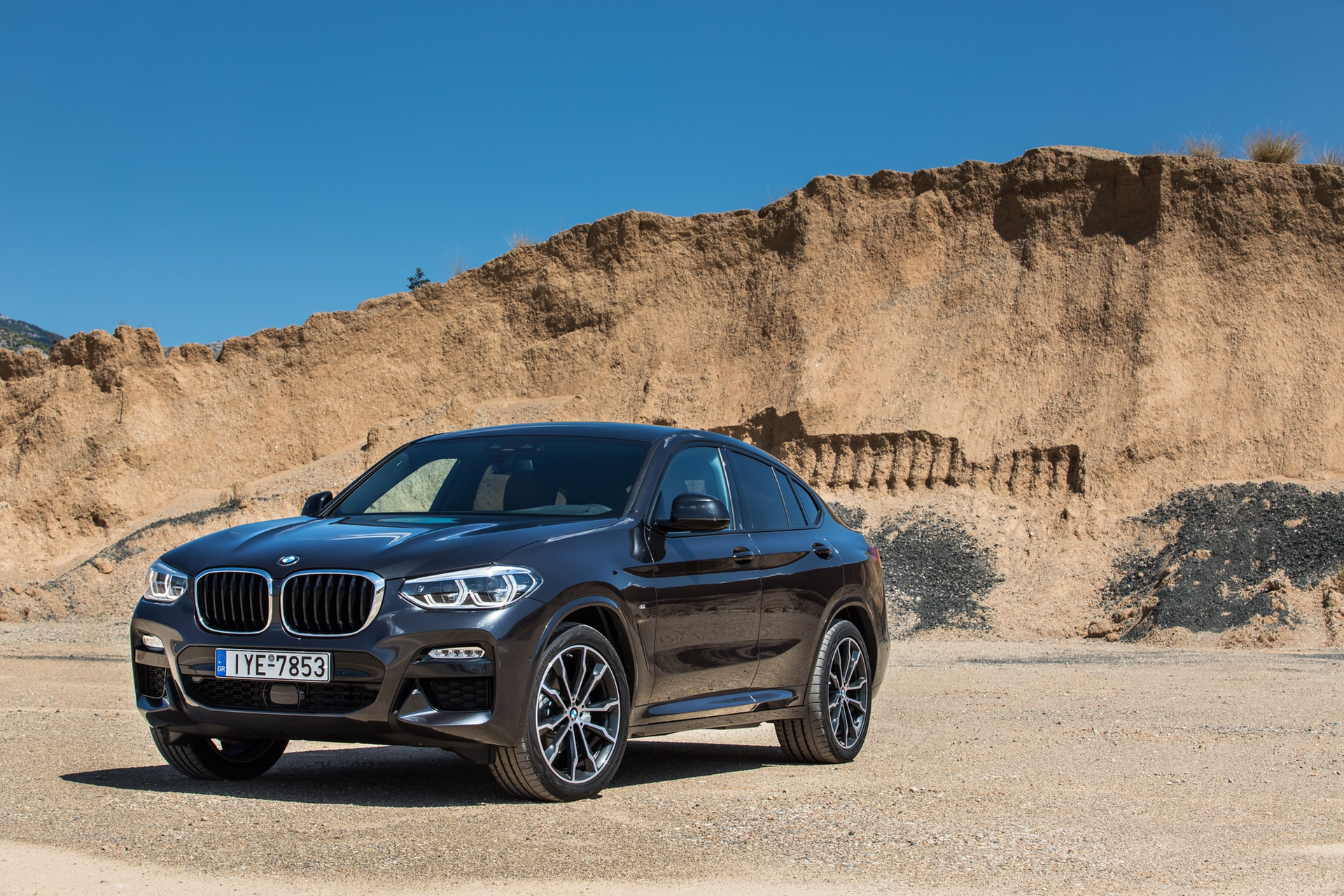 BMW_X4_greek_presskit_0008