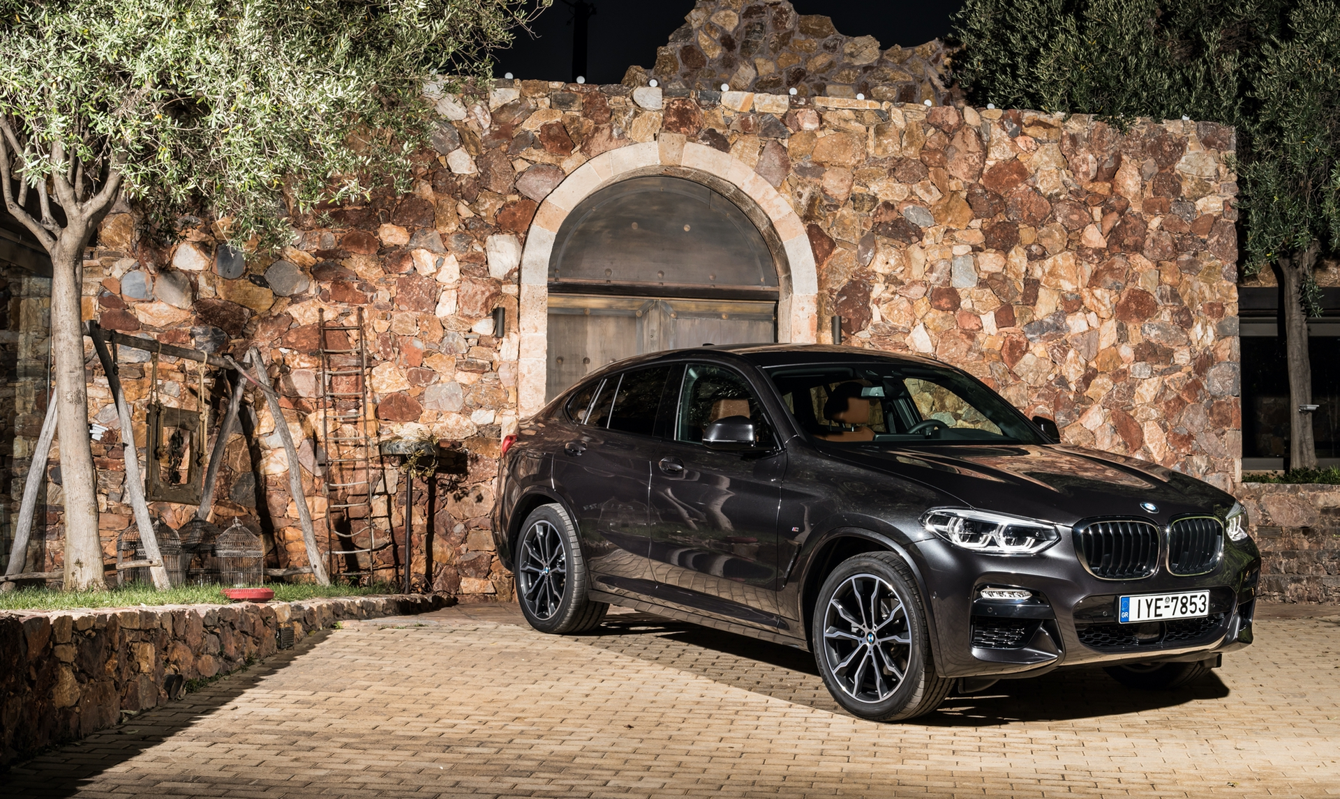 BMW_X4_greek_presskit_0009