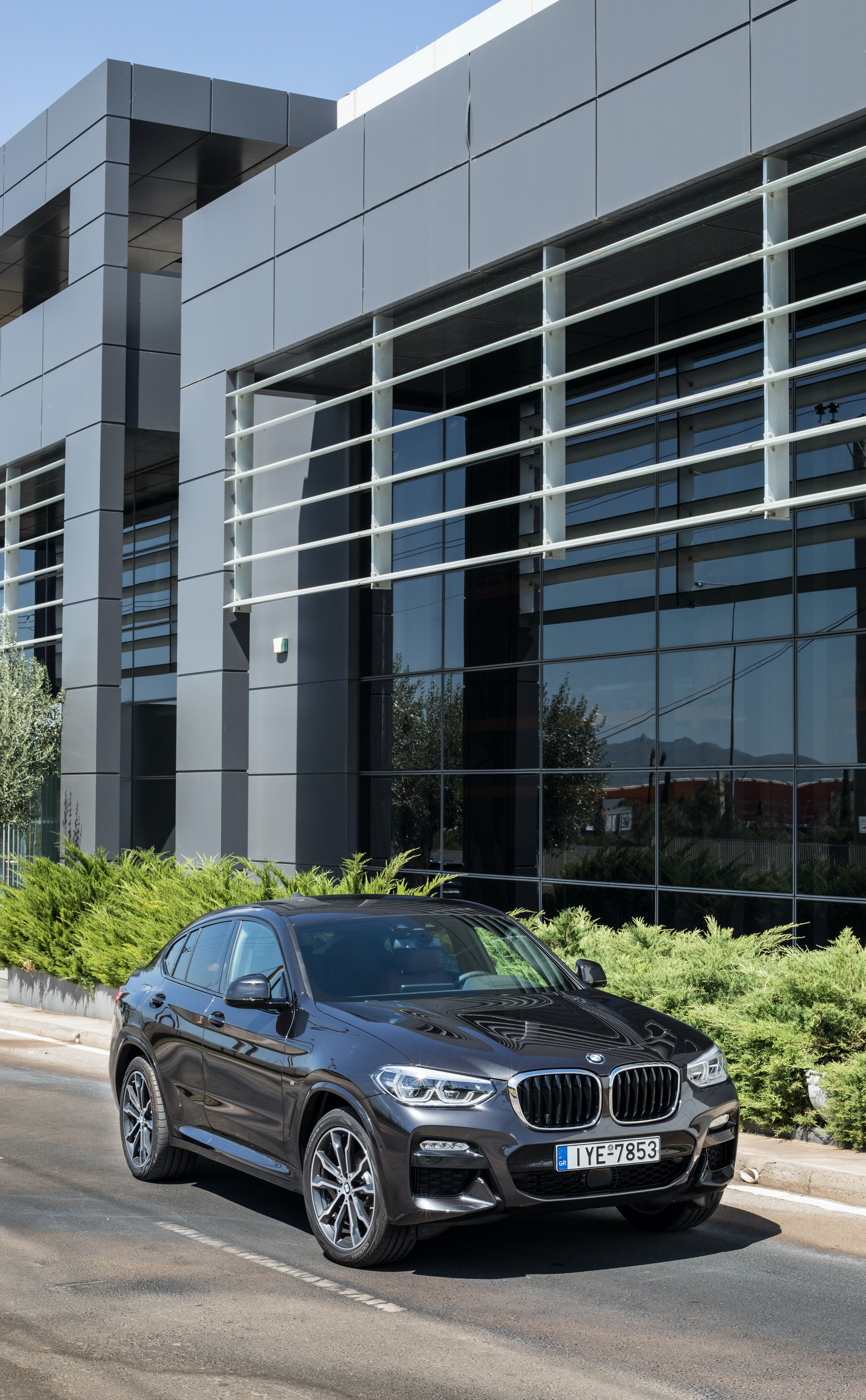 BMW_X4_greek_presskit_0010