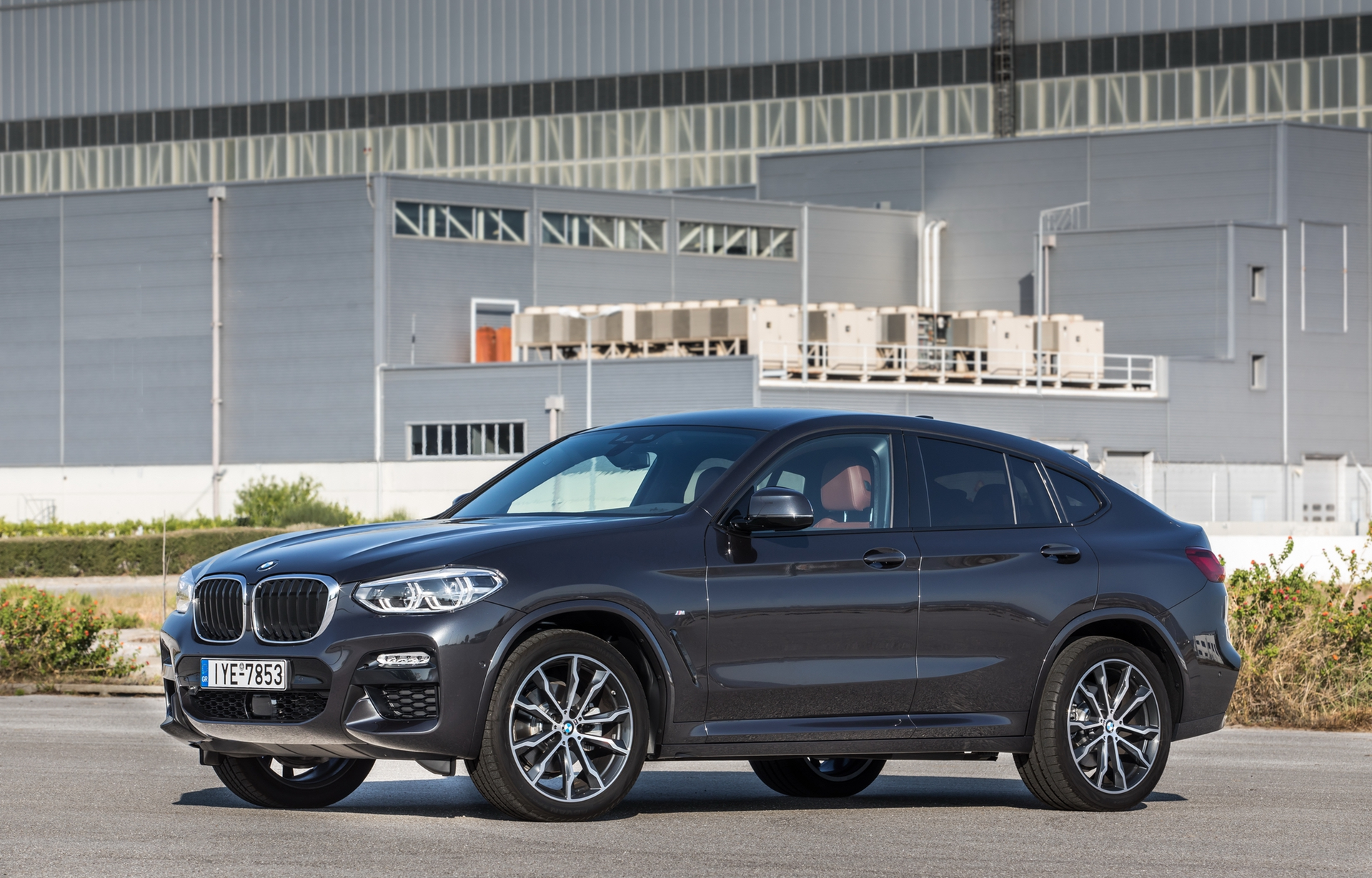 BMW_X4_greek_presskit_0011