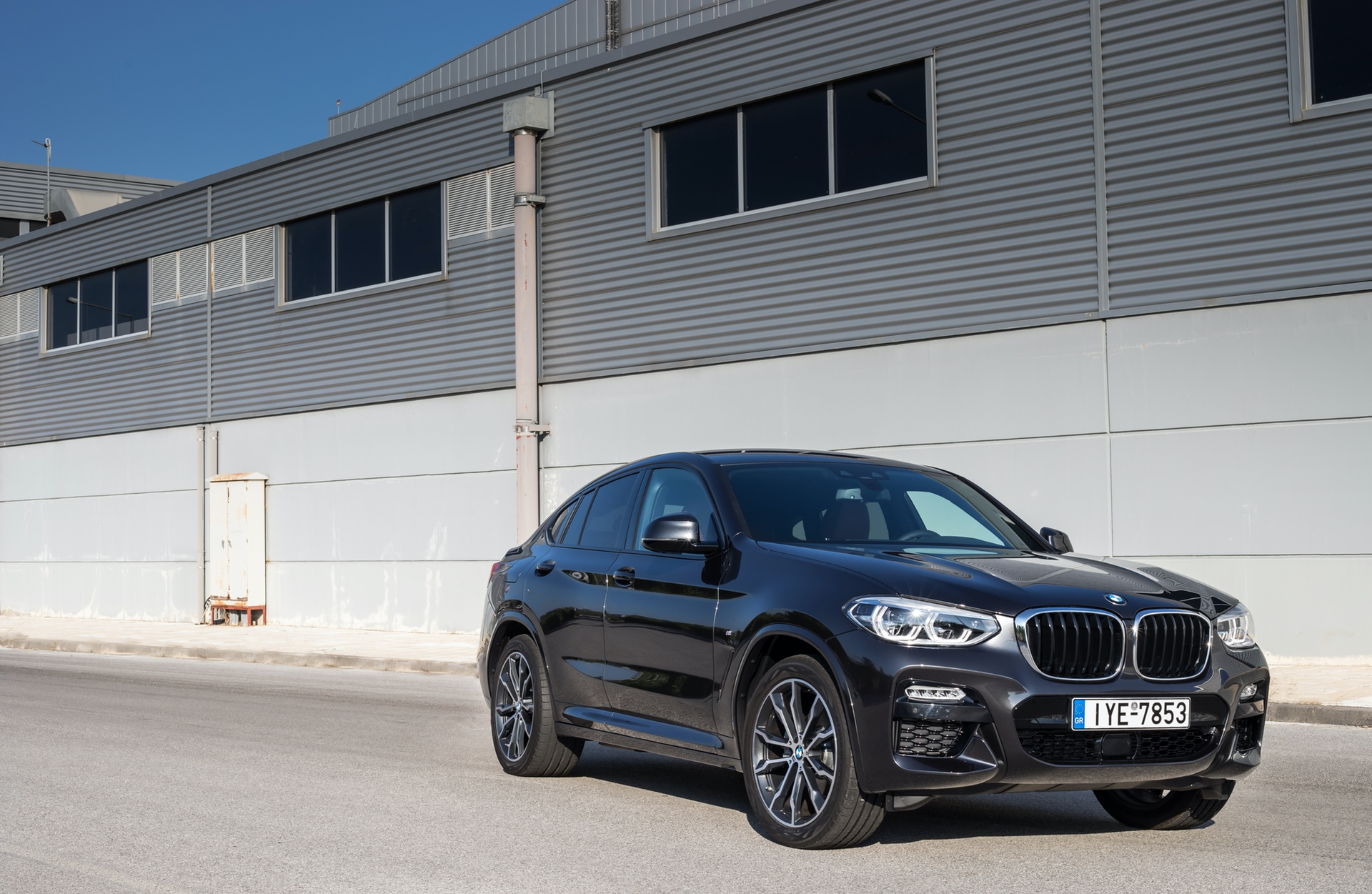 BMW_X4_greek_presskit_0012