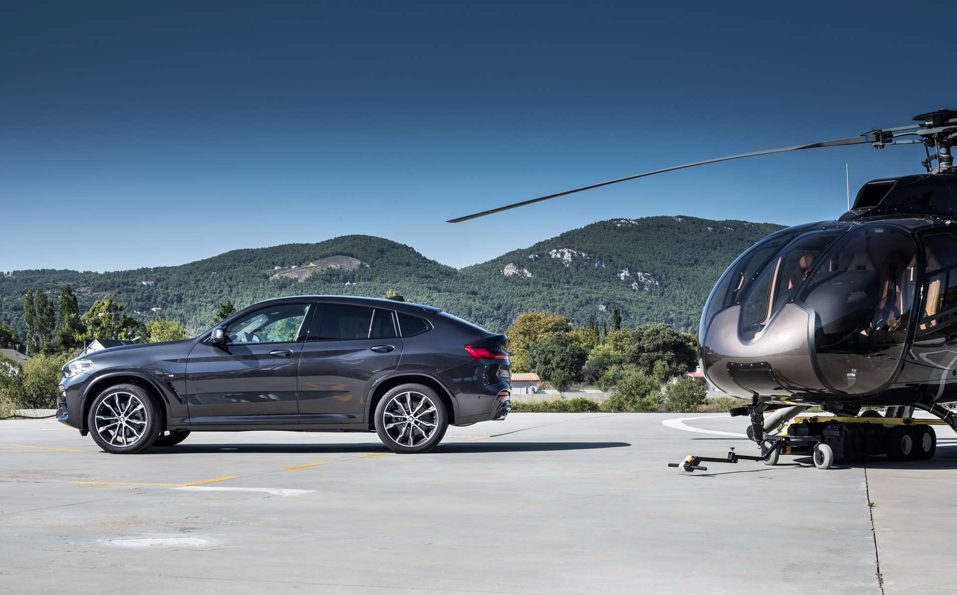 BMW_X4_greek_presskit_0013