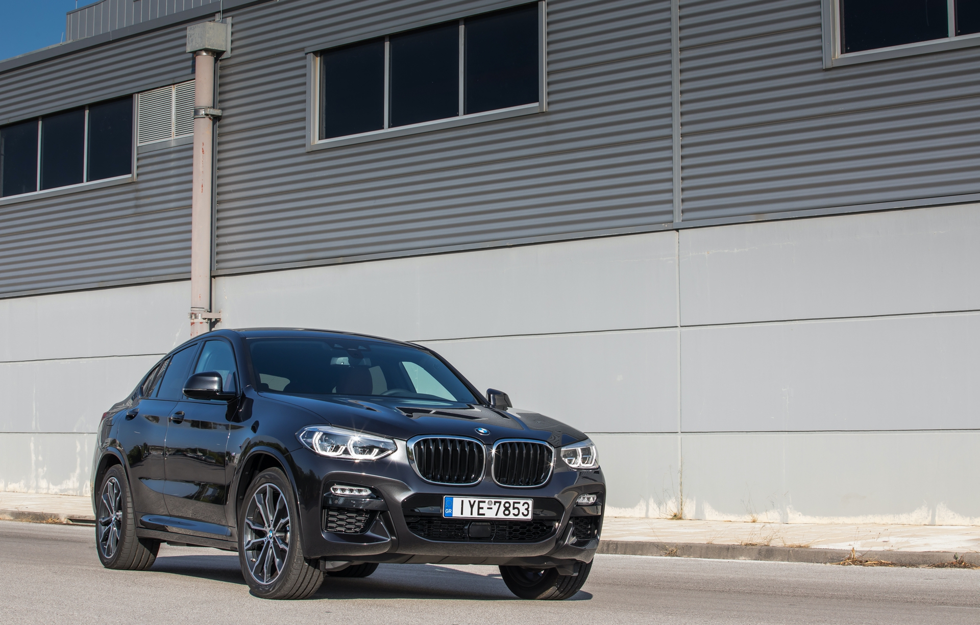 BMW_X4_greek_presskit_0014