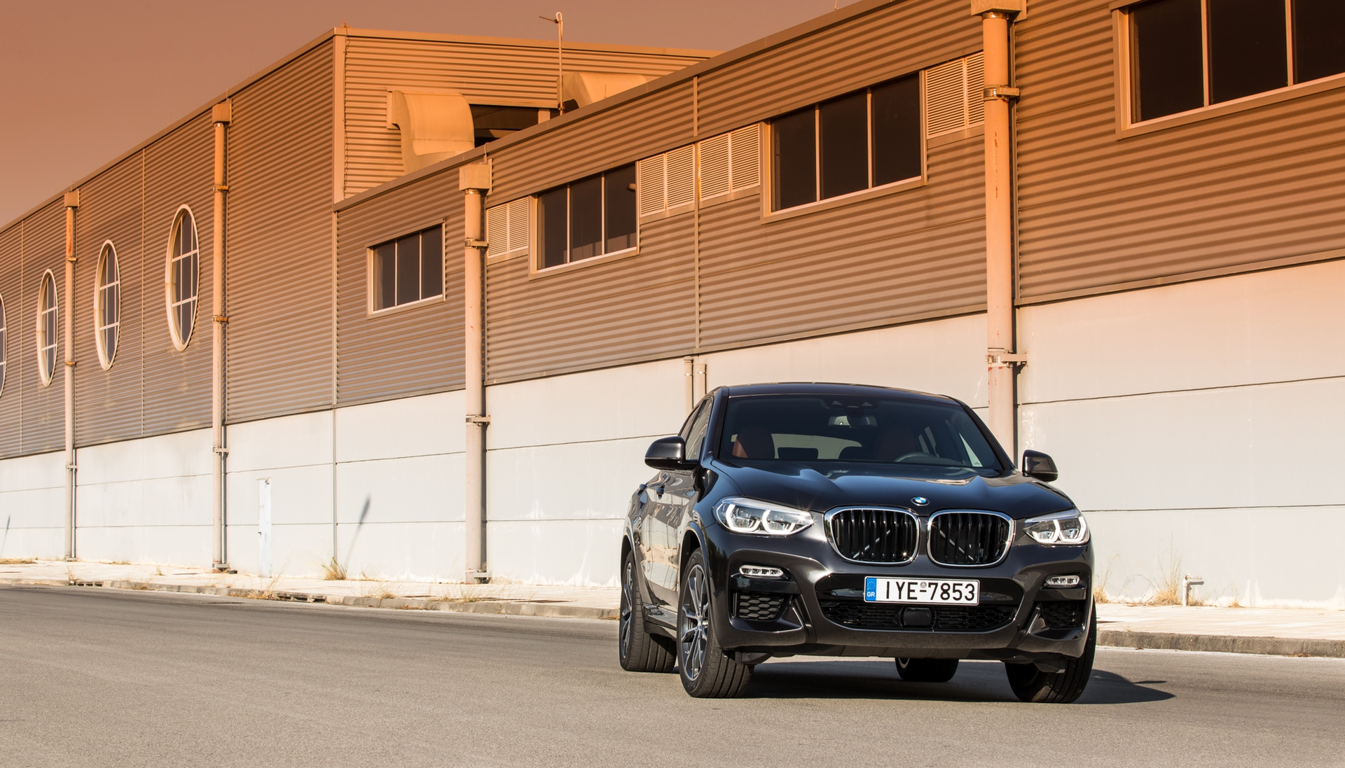 BMW_X4_greek_presskit_0015