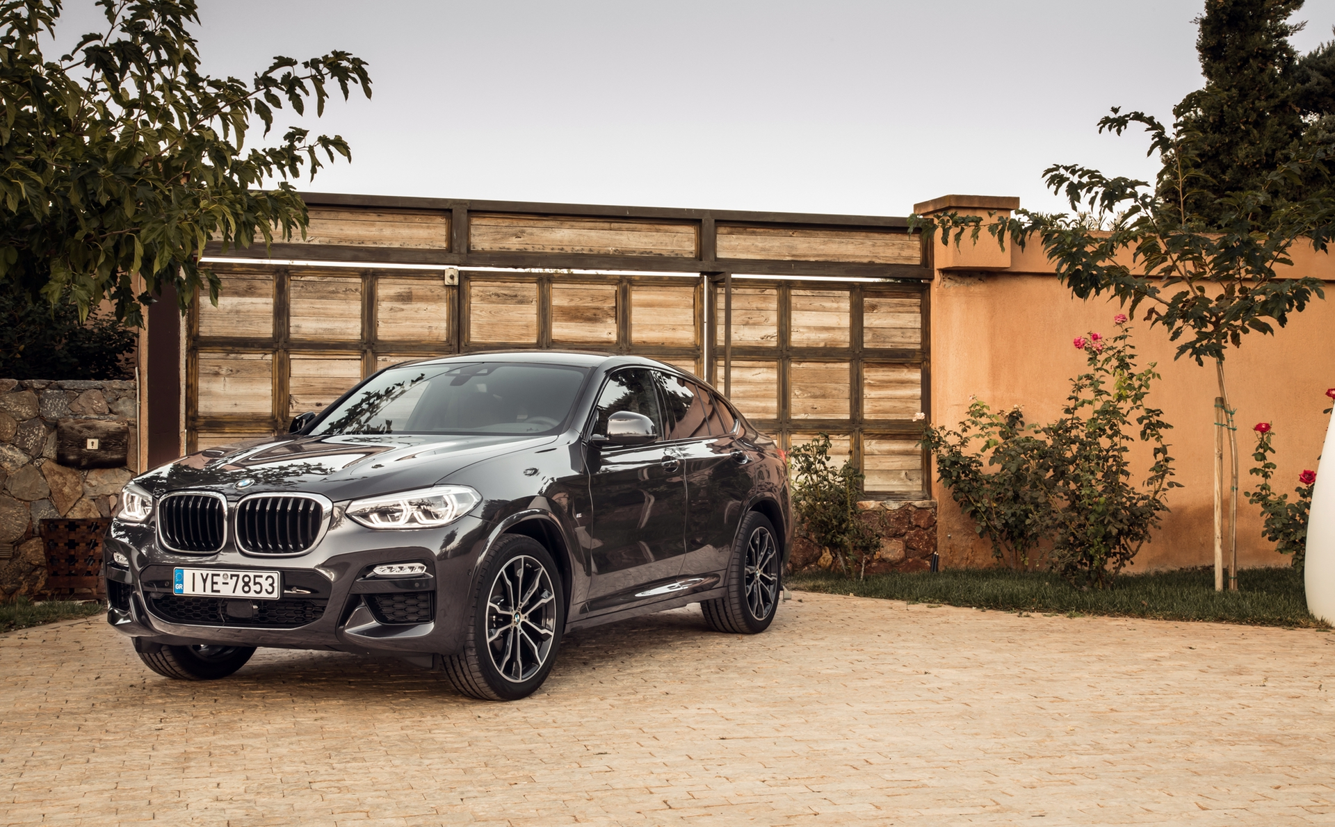 BMW_X4_greek_presskit_0016