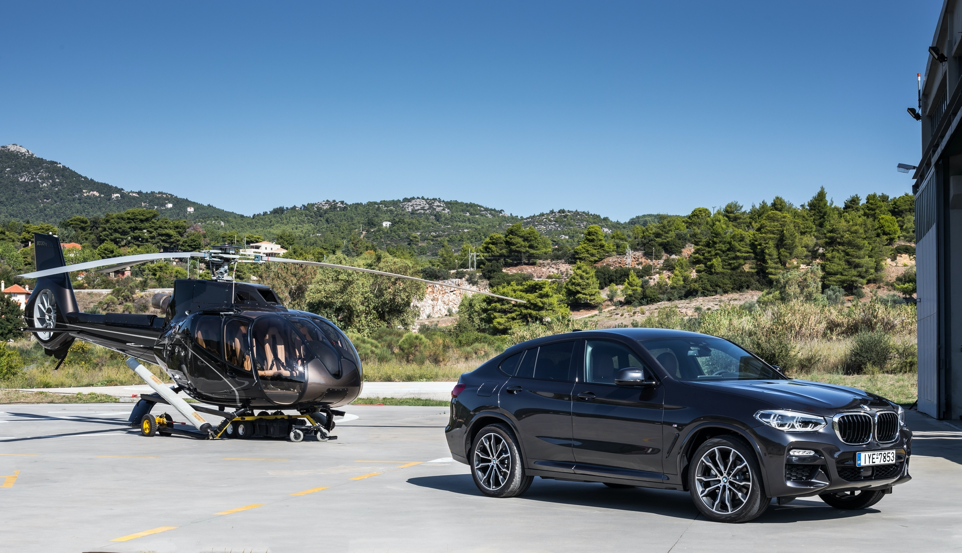 BMW_X4_greek_presskit_0018