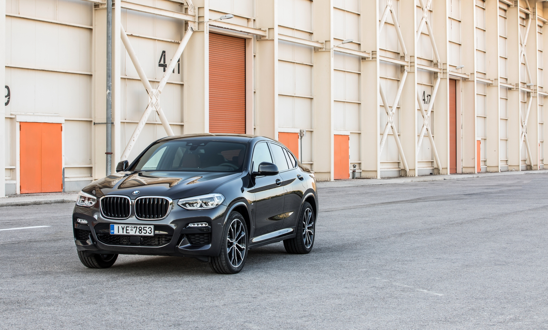 BMW_X4_greek_presskit_0019