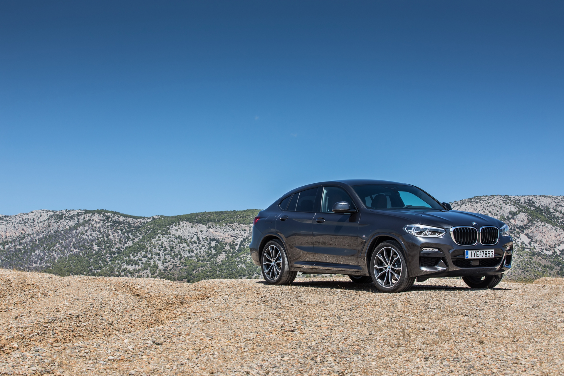 BMW_X4_greek_presskit_0020