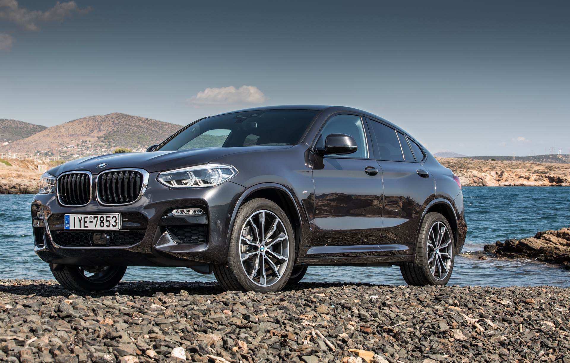 BMW_X4_greek_presskit_0021