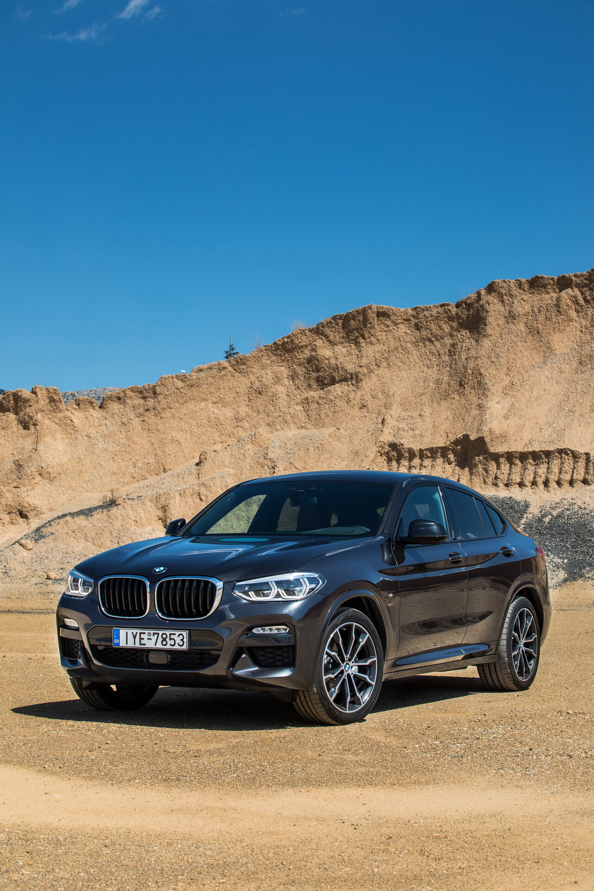 BMW_X4_greek_presskit_0022