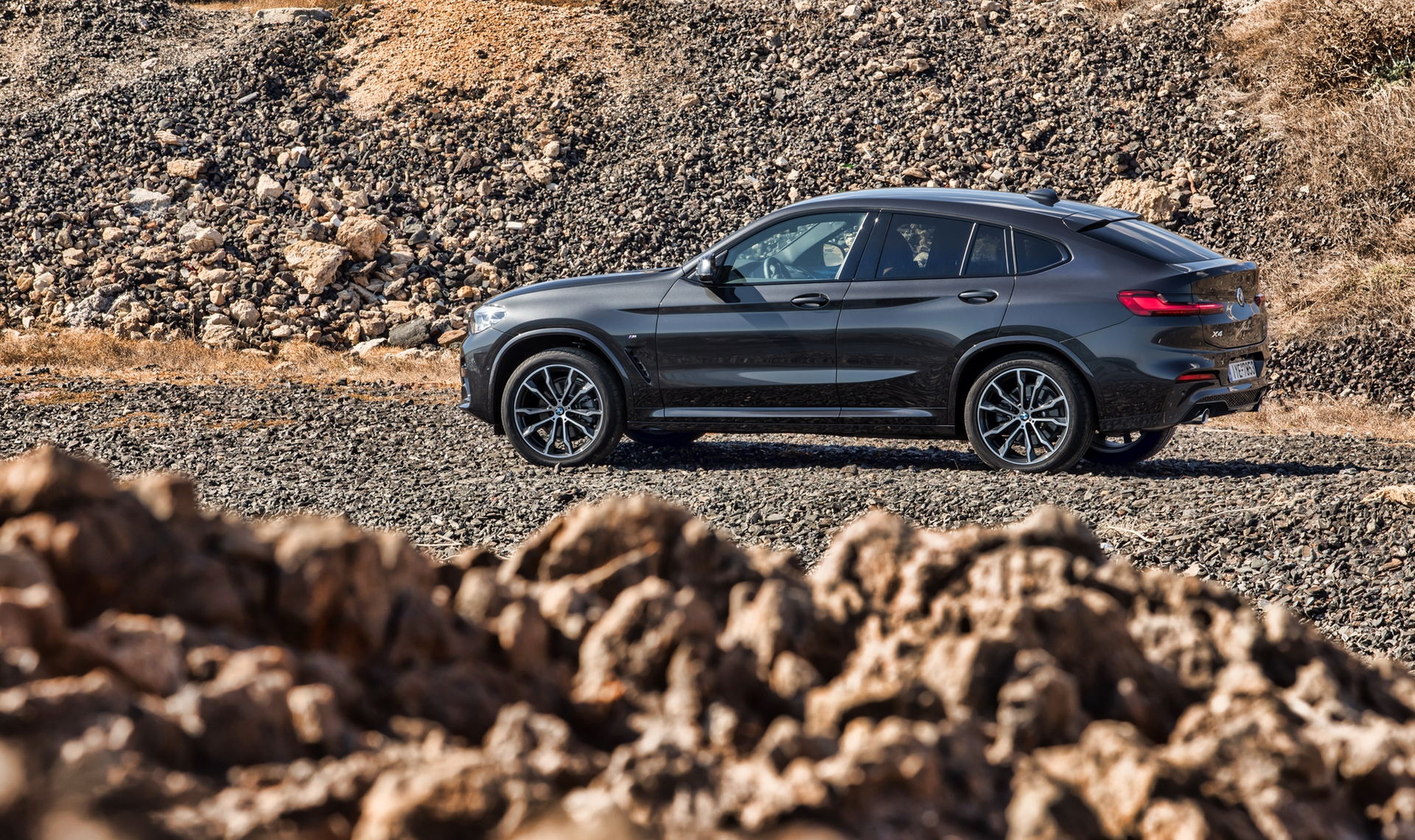 BMW_X4_greek_presskit_0023