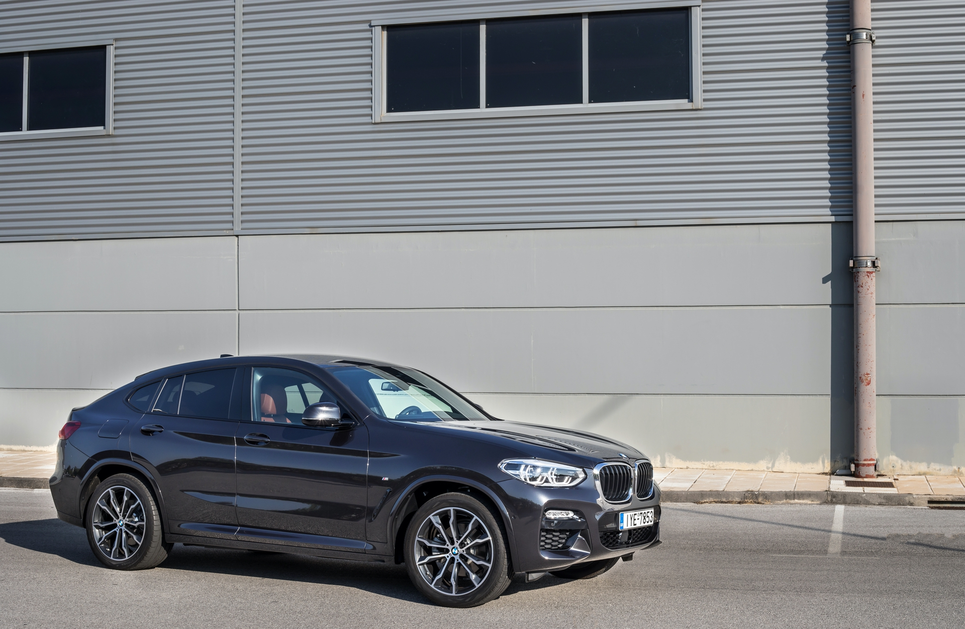 BMW_X4_greek_presskit_0024