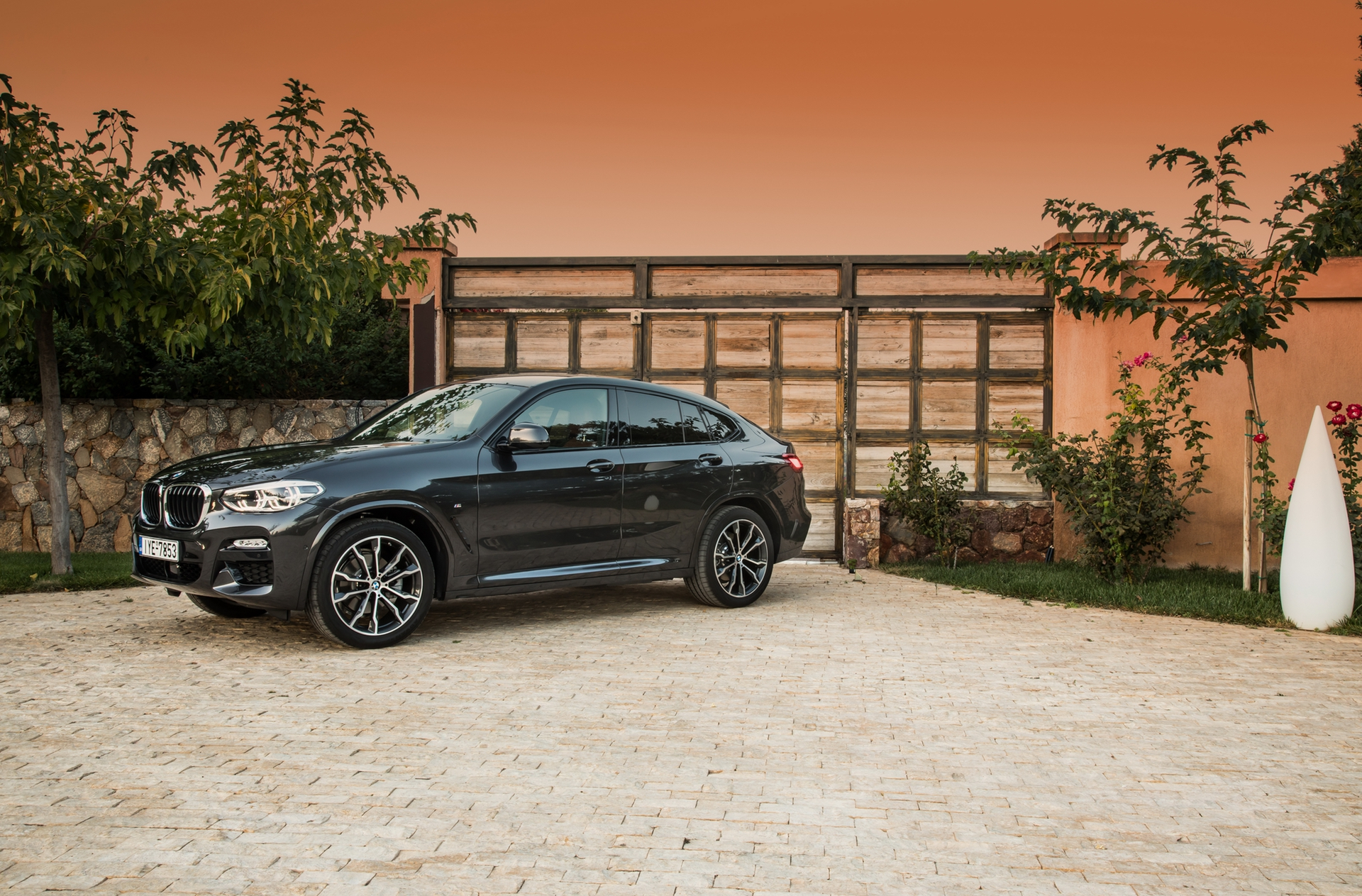 BMW_X4_greek_presskit_0025