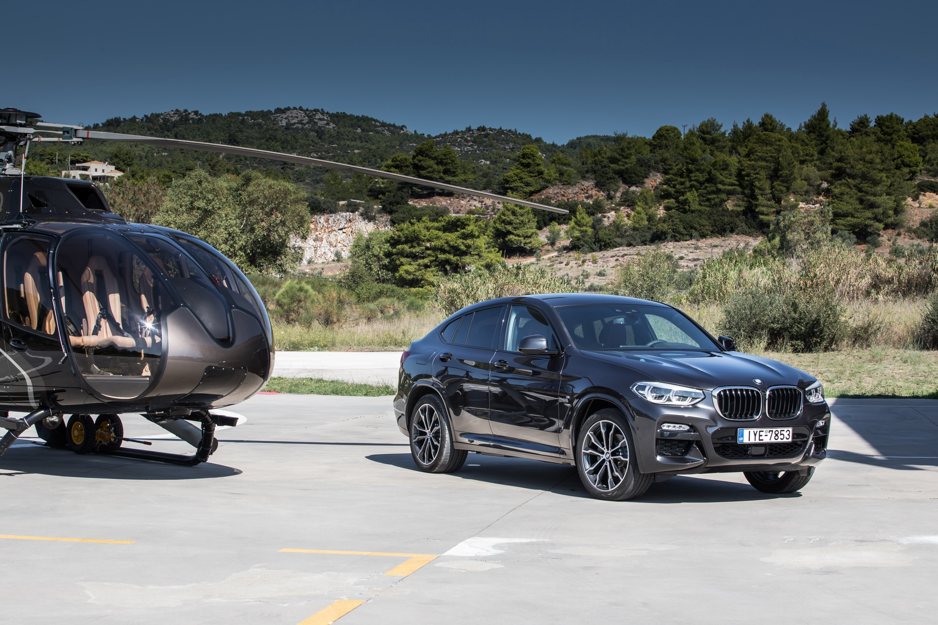 BMW_X4_greek_presskit_0027