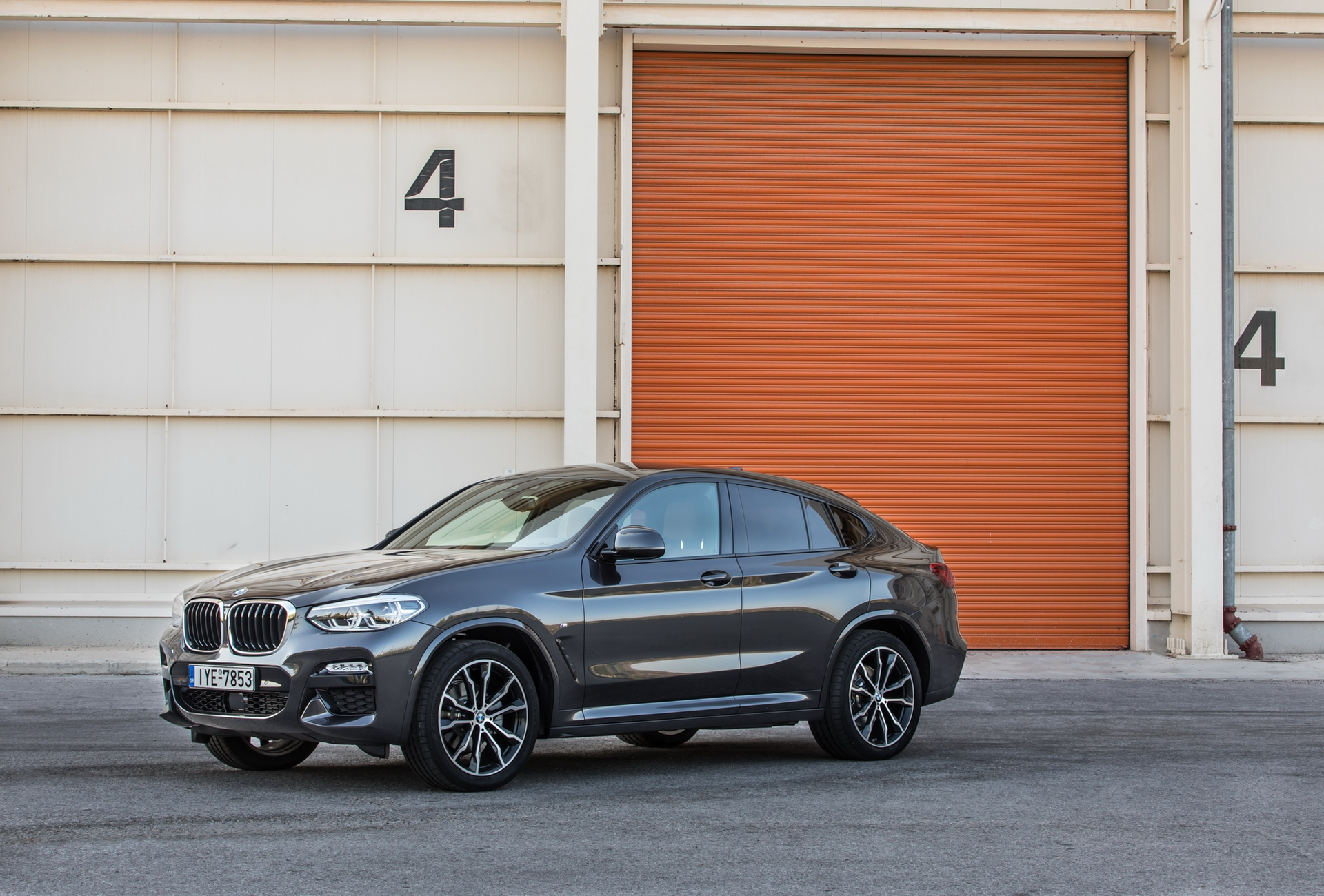 BMW_X4_greek_presskit_0028