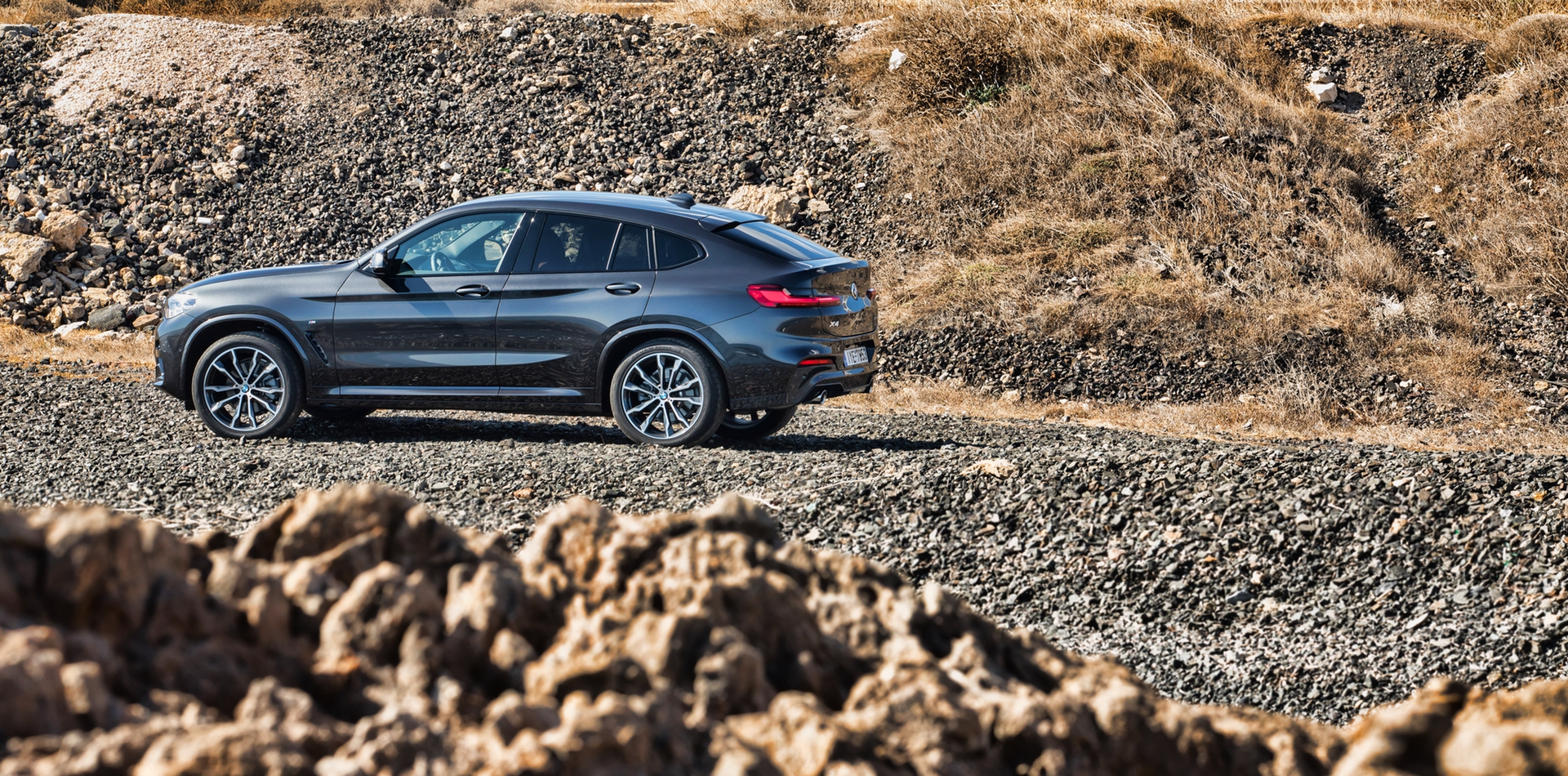 BMW_X4_greek_presskit_0029