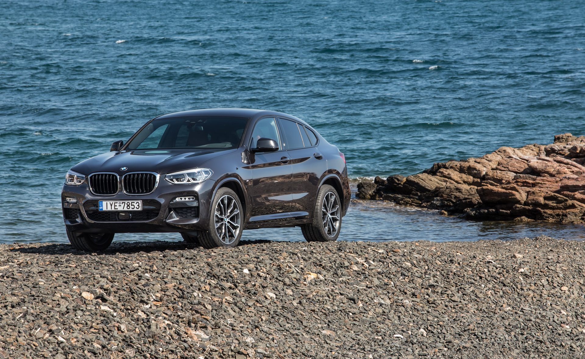 BMW_X4_greek_presskit_0030