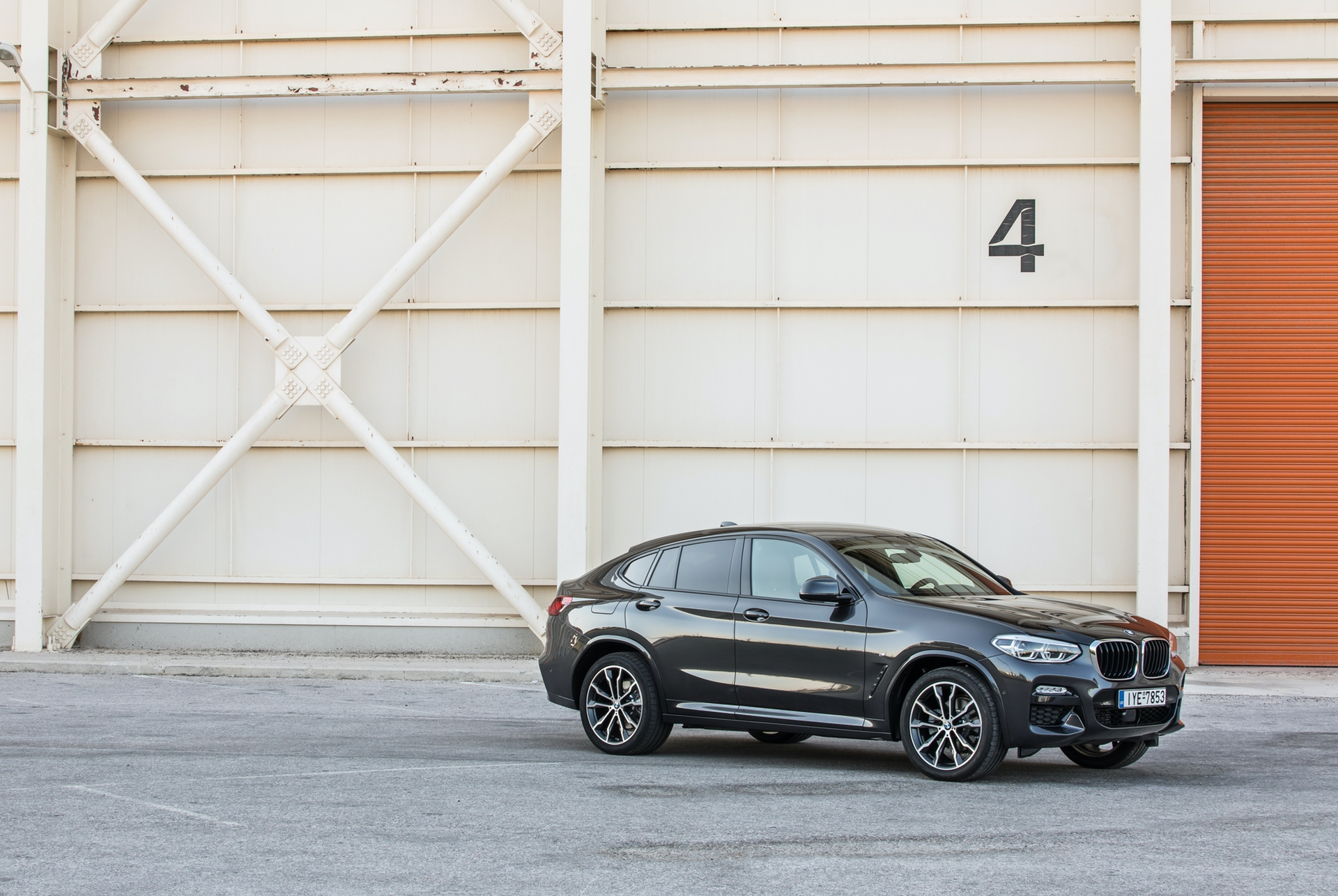 BMW_X4_greek_presskit_0031