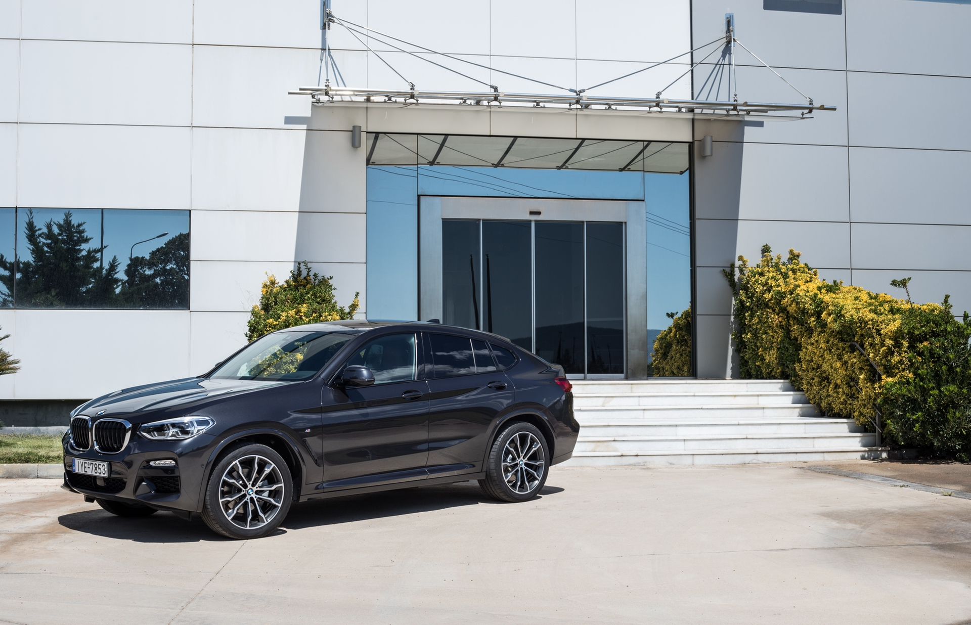 BMW_X4_greek_presskit_0032