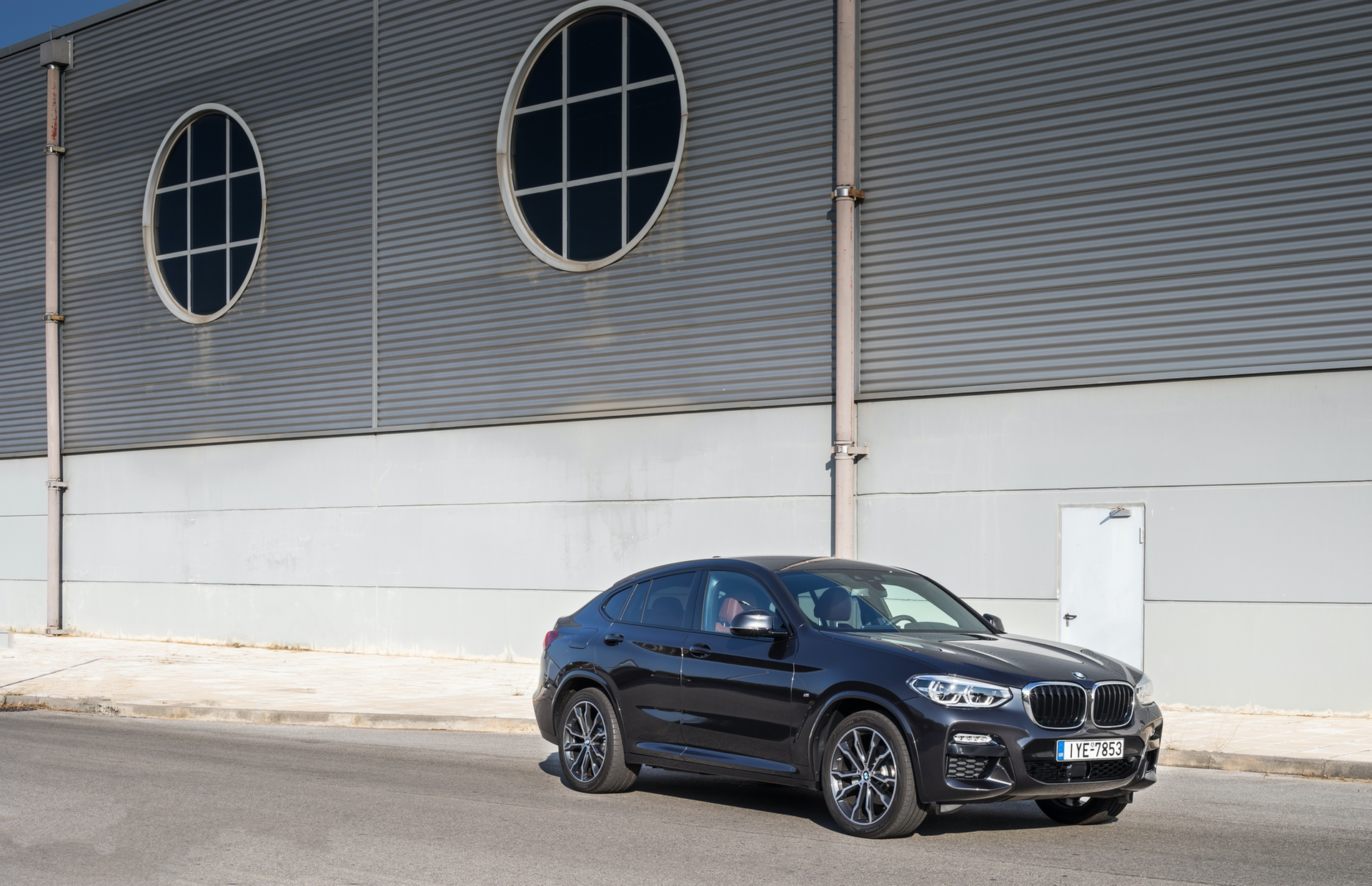 BMW_X4_greek_presskit_0034