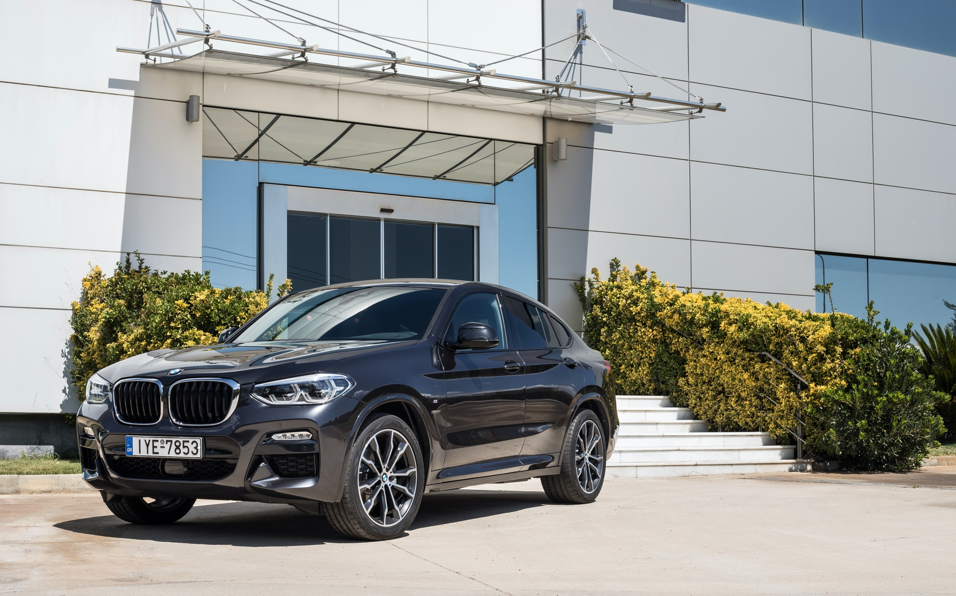 BMW_X4_greek_presskit_0035