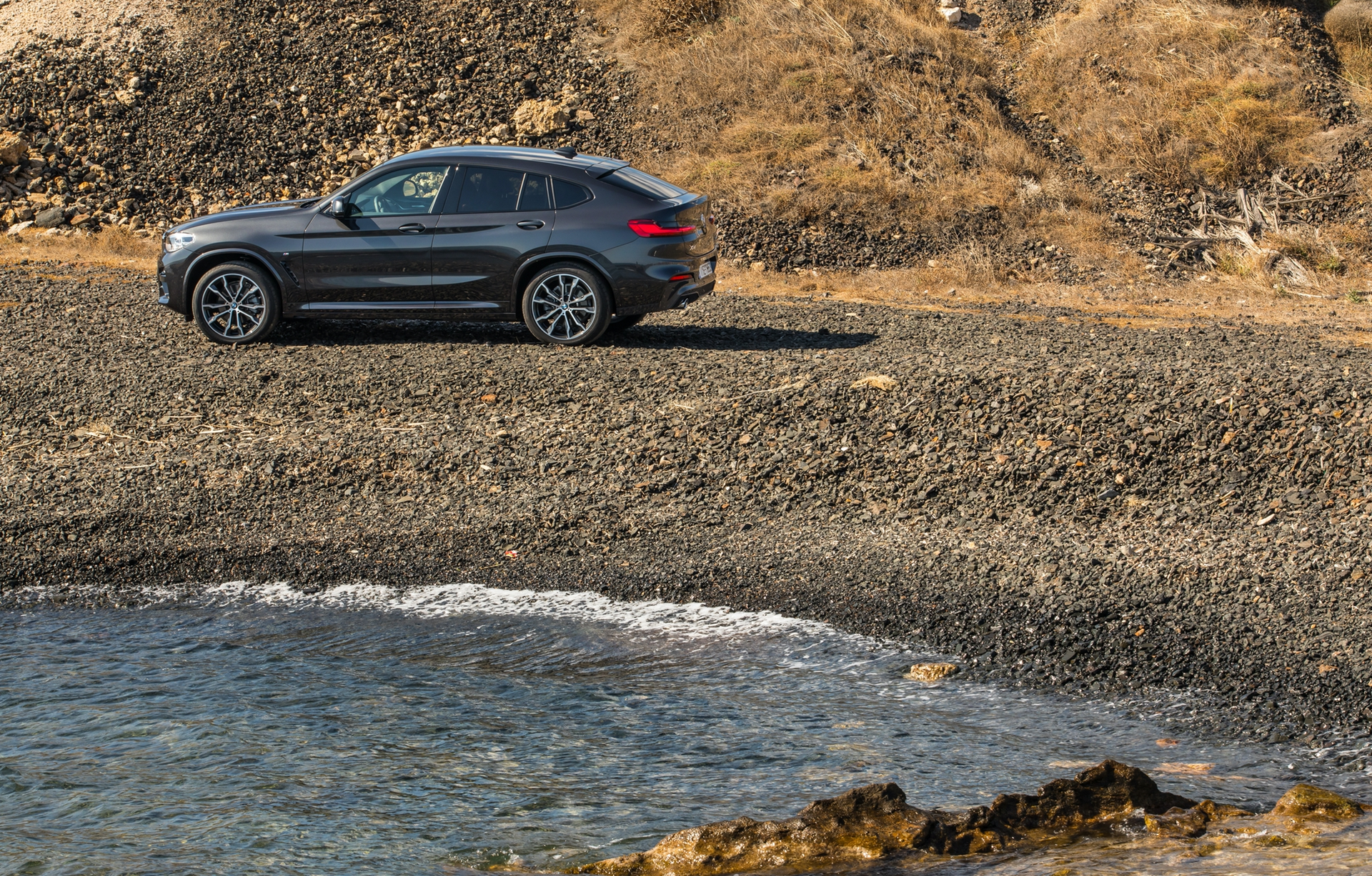 BMW_X4_greek_presskit_0036