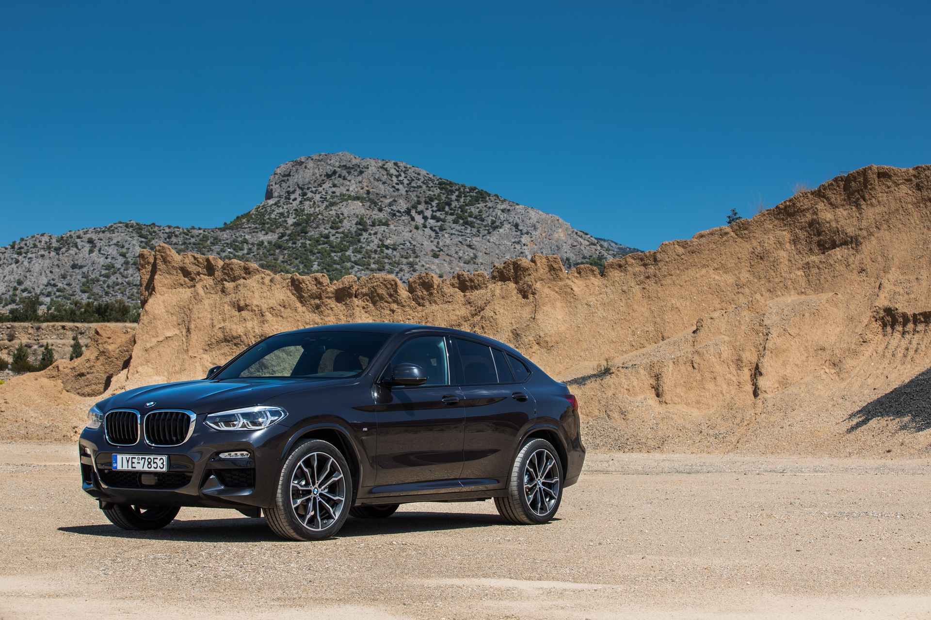BMW_X4_greek_presskit_0037