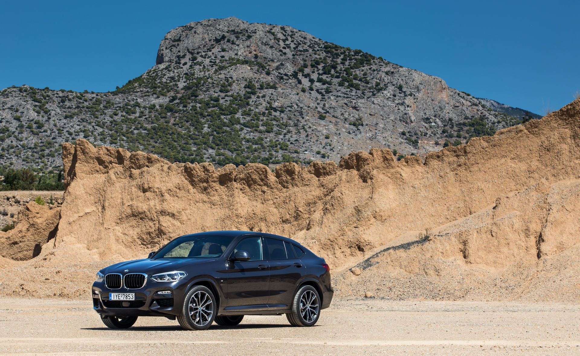 BMW_X4_greek_presskit_0038