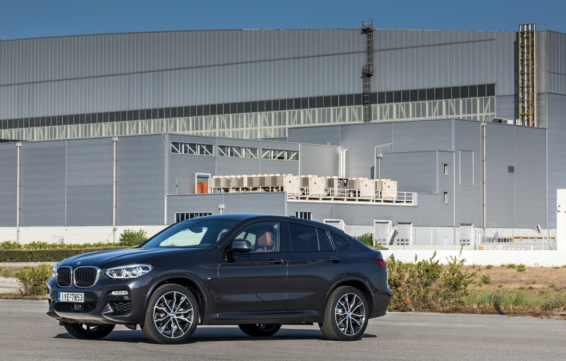 BMW_X4_greek_presskit_0039