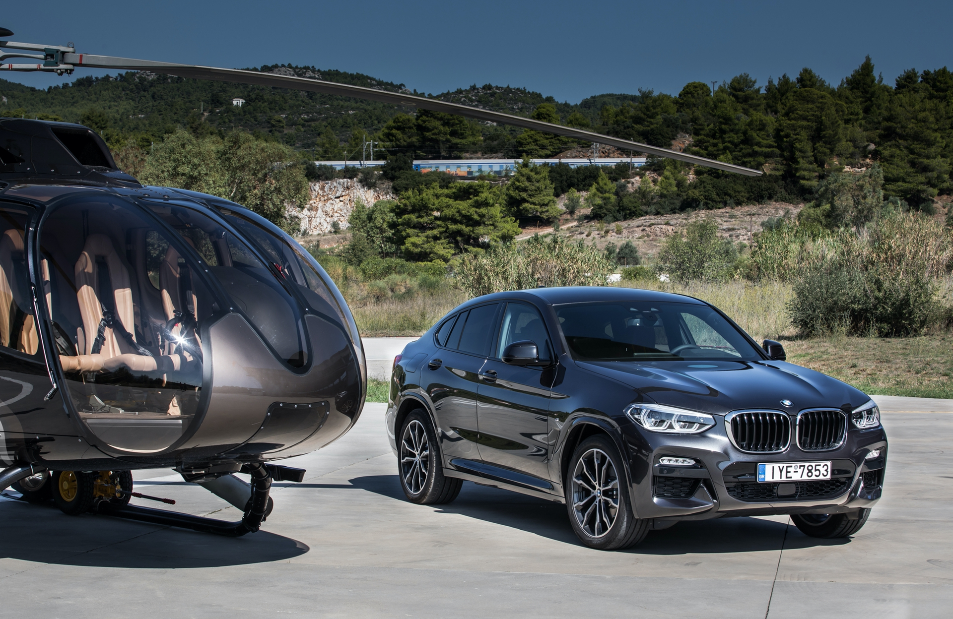 BMW_X4_greek_presskit_0040