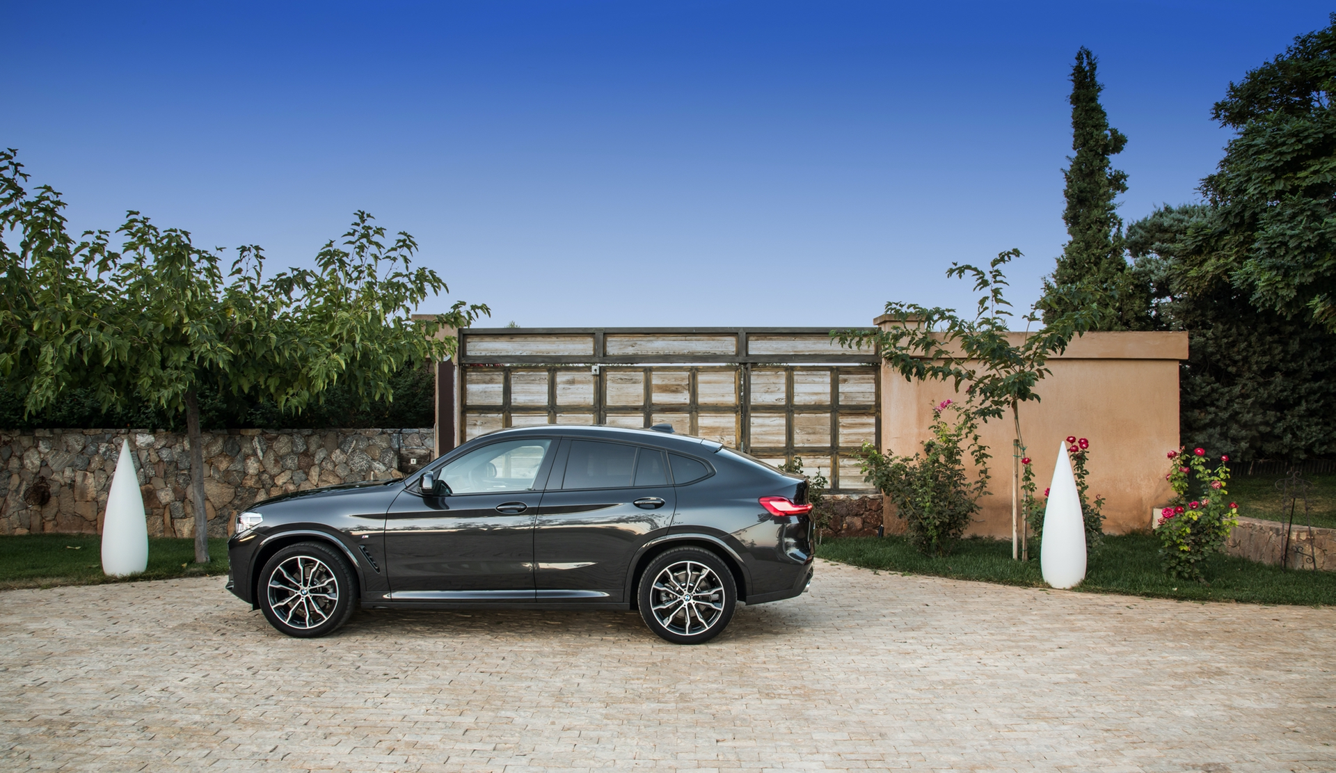 BMW_X4_greek_presskit_0041
