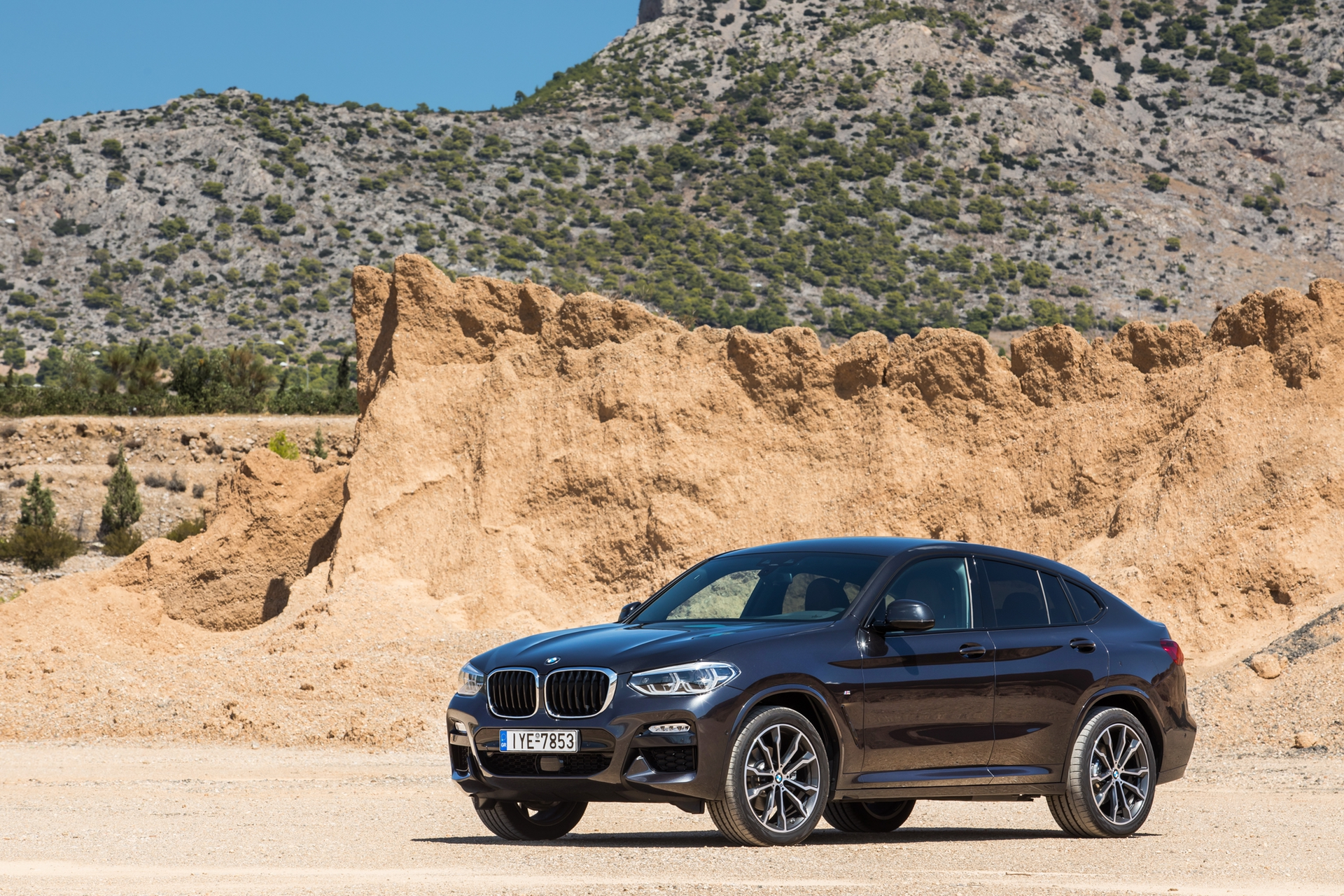 BMW_X4_greek_presskit_0042