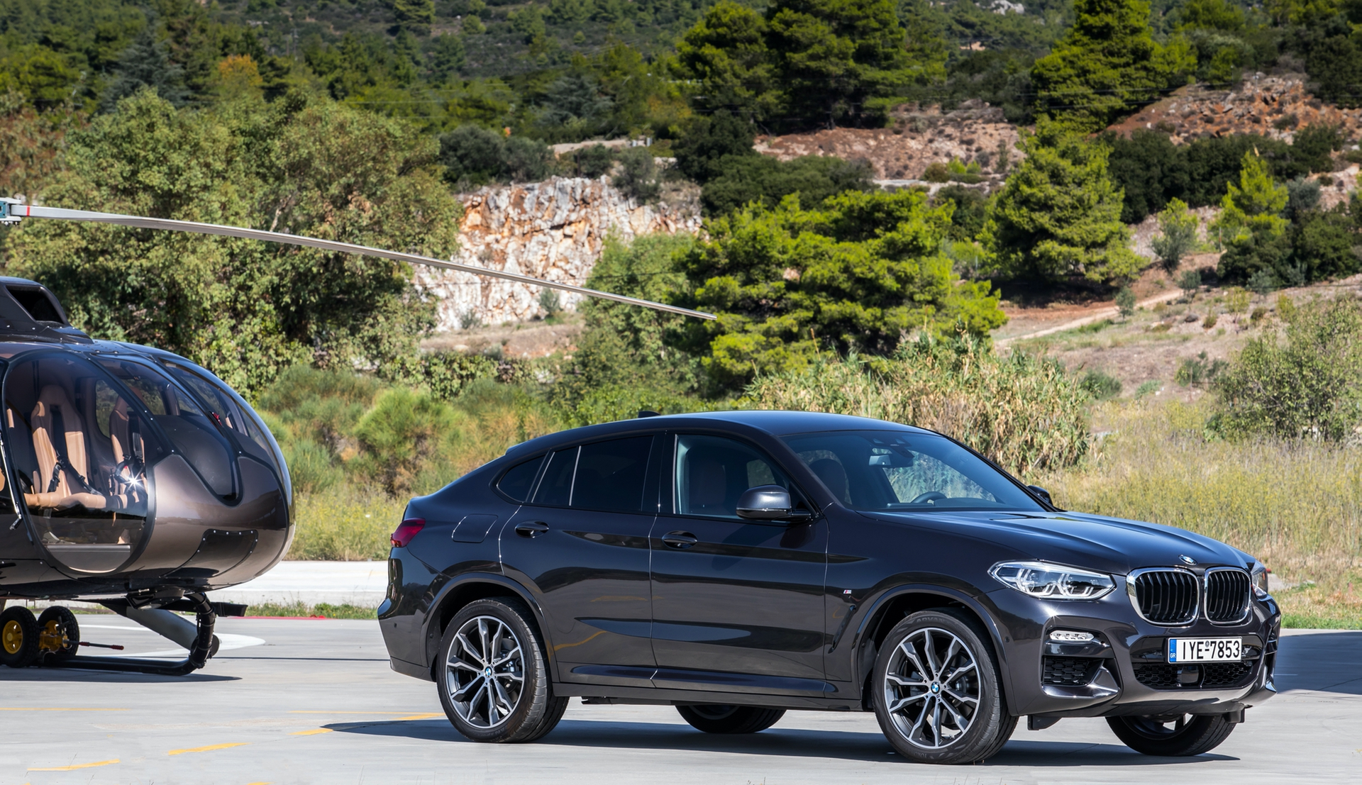 BMW_X4_greek_presskit_0043