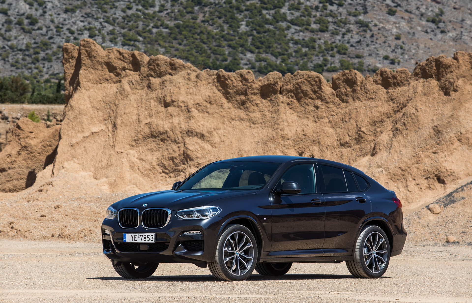 BMW_X4_greek_presskit_0044