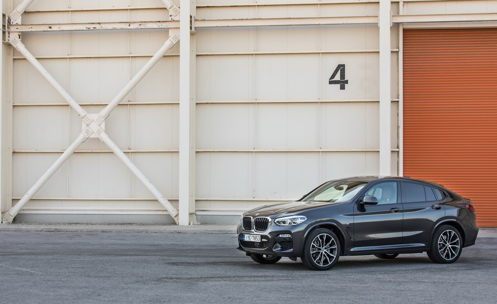 BMW_X4_greek_presskit_0045