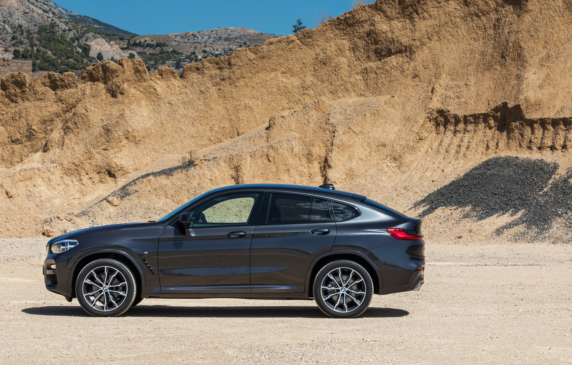 BMW_X4_greek_presskit_0046