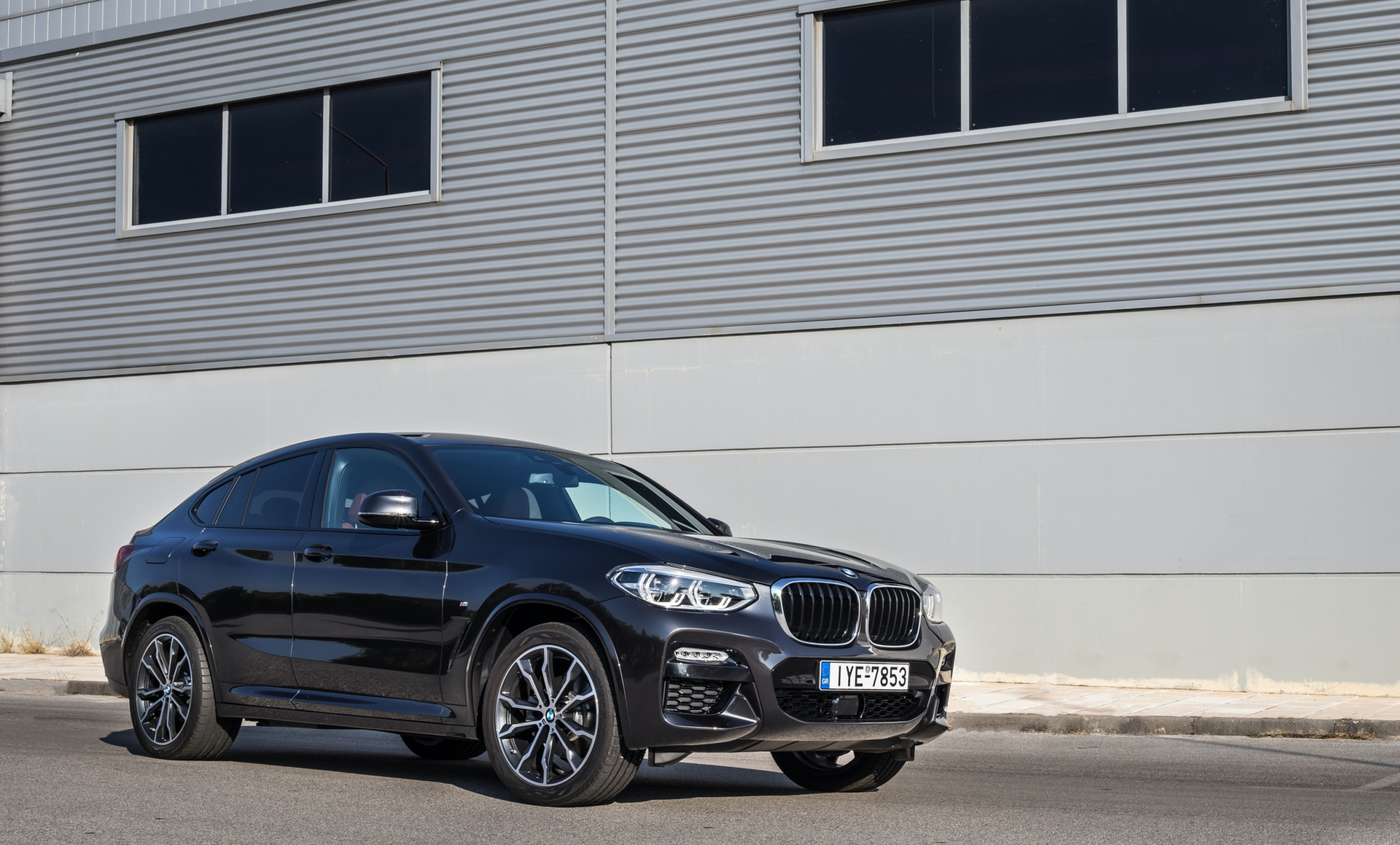 BMW_X4_greek_presskit_0047