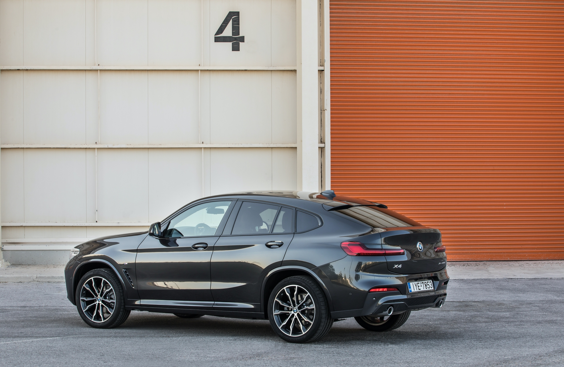 BMW_X4_greek_presskit_0048