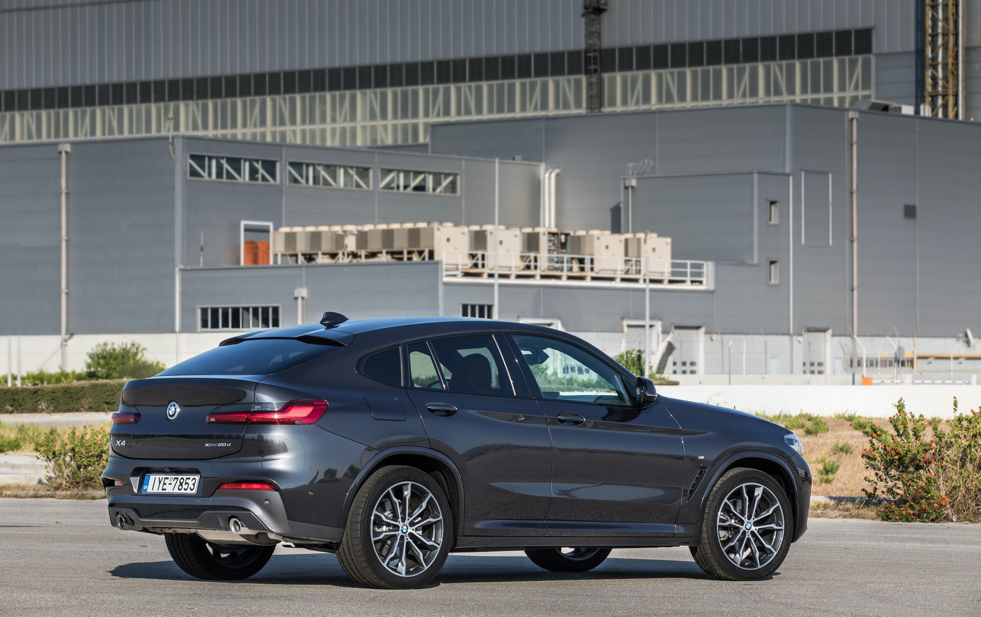 BMW_X4_greek_presskit_0049