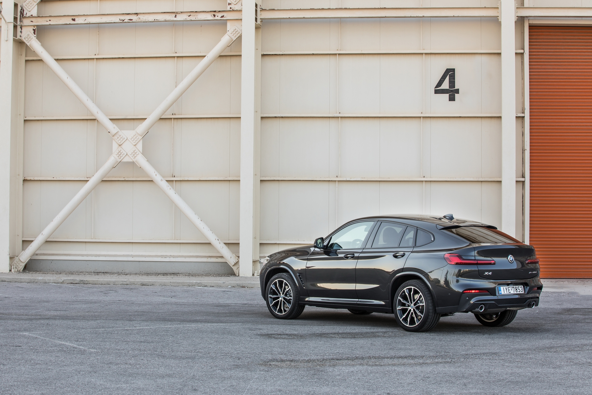 BMW_X4_greek_presskit_0050